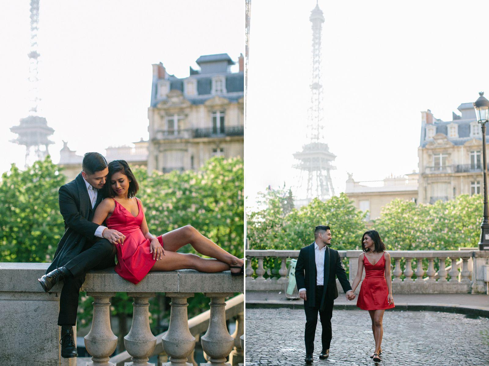 EngagementShoot-Eiffel-Tower_1270.jpg