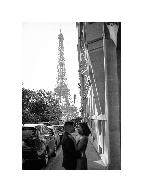 EngagementShoot-Eiffel-Tower_1272.jpg
