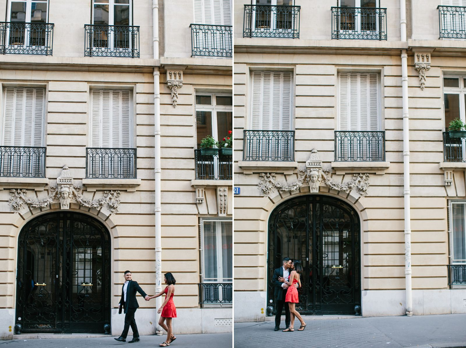 EngagementShoot-Eiffel-Tower_1271.jpg