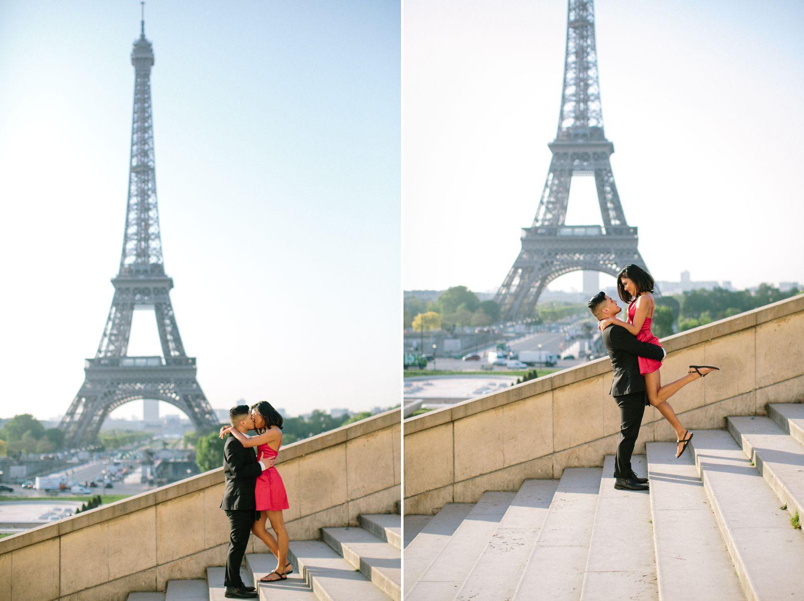 EngagementShoot-Eiffel-Tower_1274.jpg