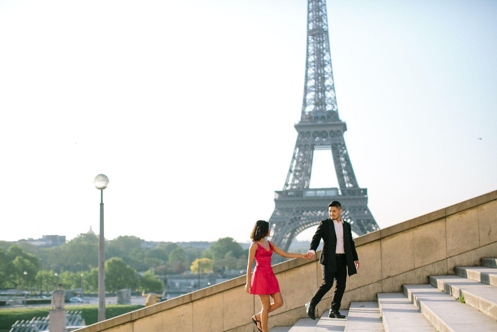 EngagementShoot-Eiffel-Tower_1276.jpg