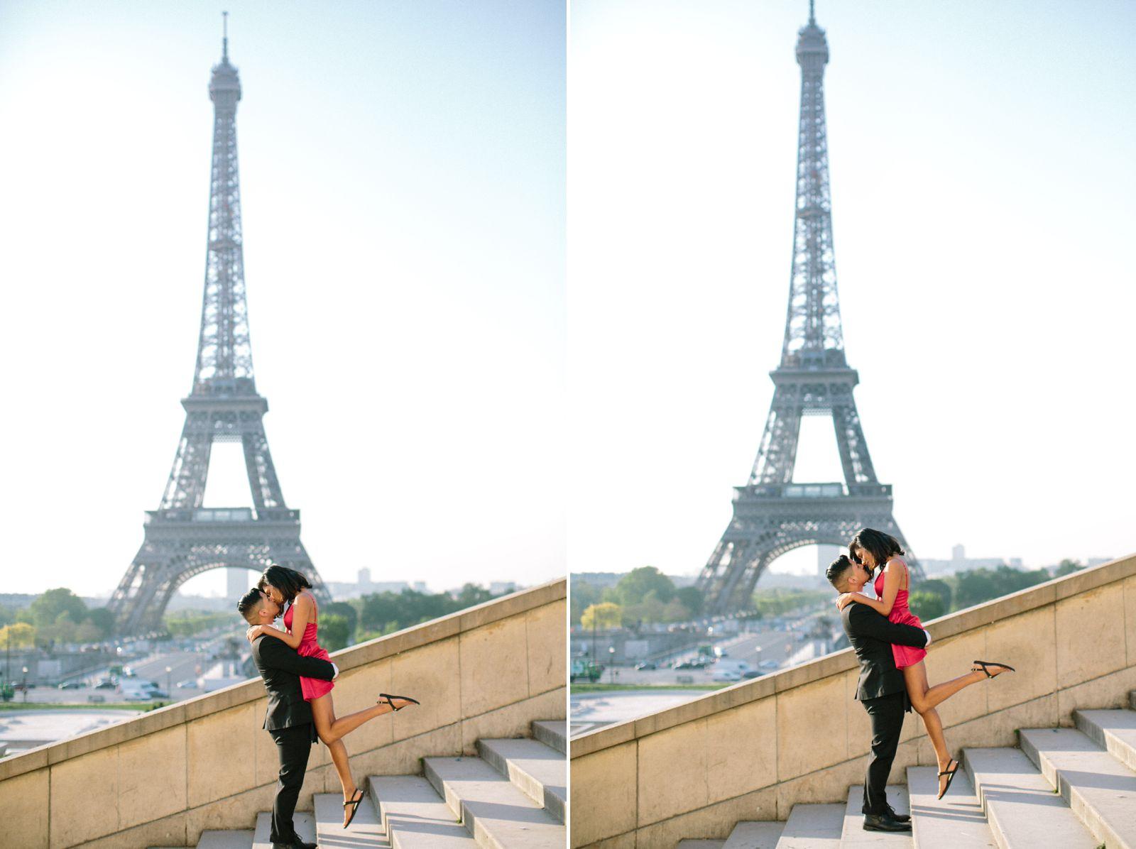 EngagementShoot-Eiffel-Tower_1275.jpg