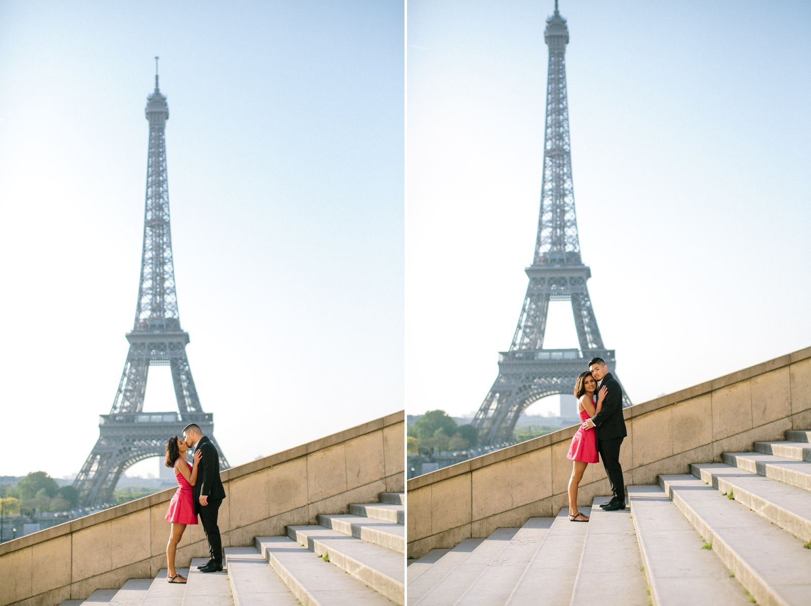 EngagementShoot-Eiffel-Tower_1278.jpg