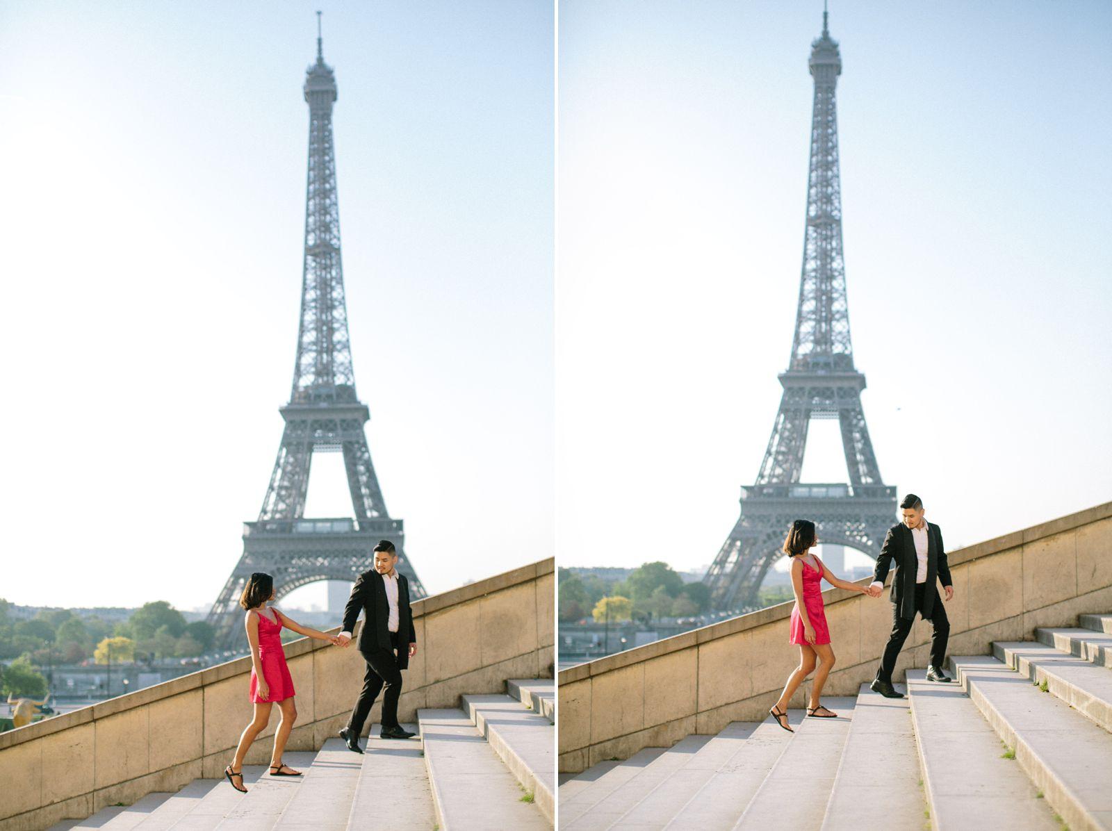 EngagementShoot-Eiffel-Tower_1277.jpg