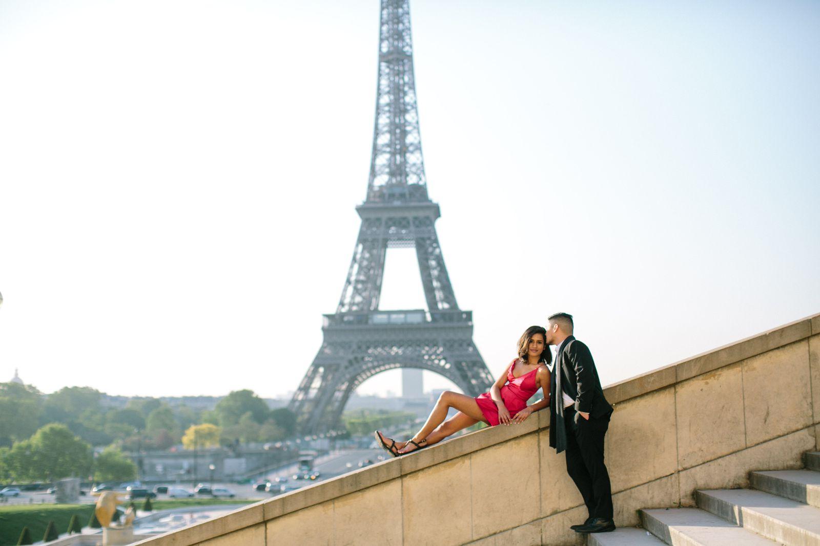 EngagementShoot-Eiffel-Tower_1281.jpg
