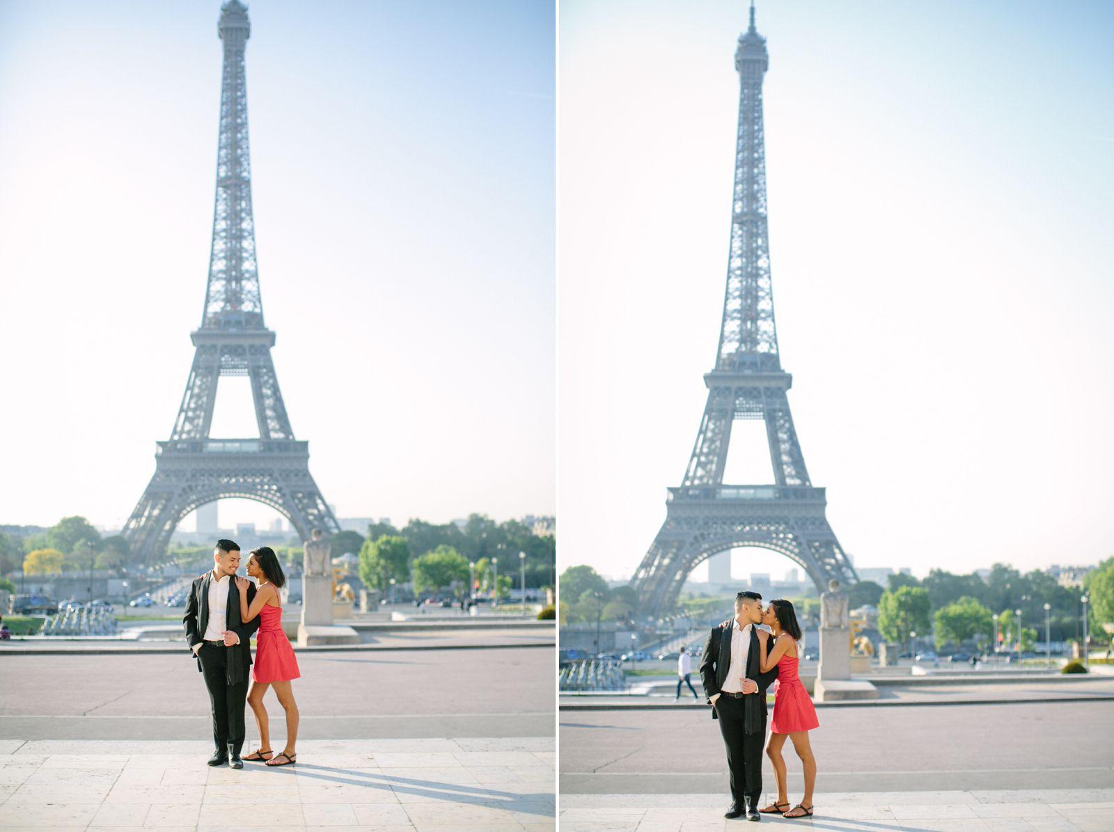 EngagementShoot-Eiffel-Tower_1282.jpg