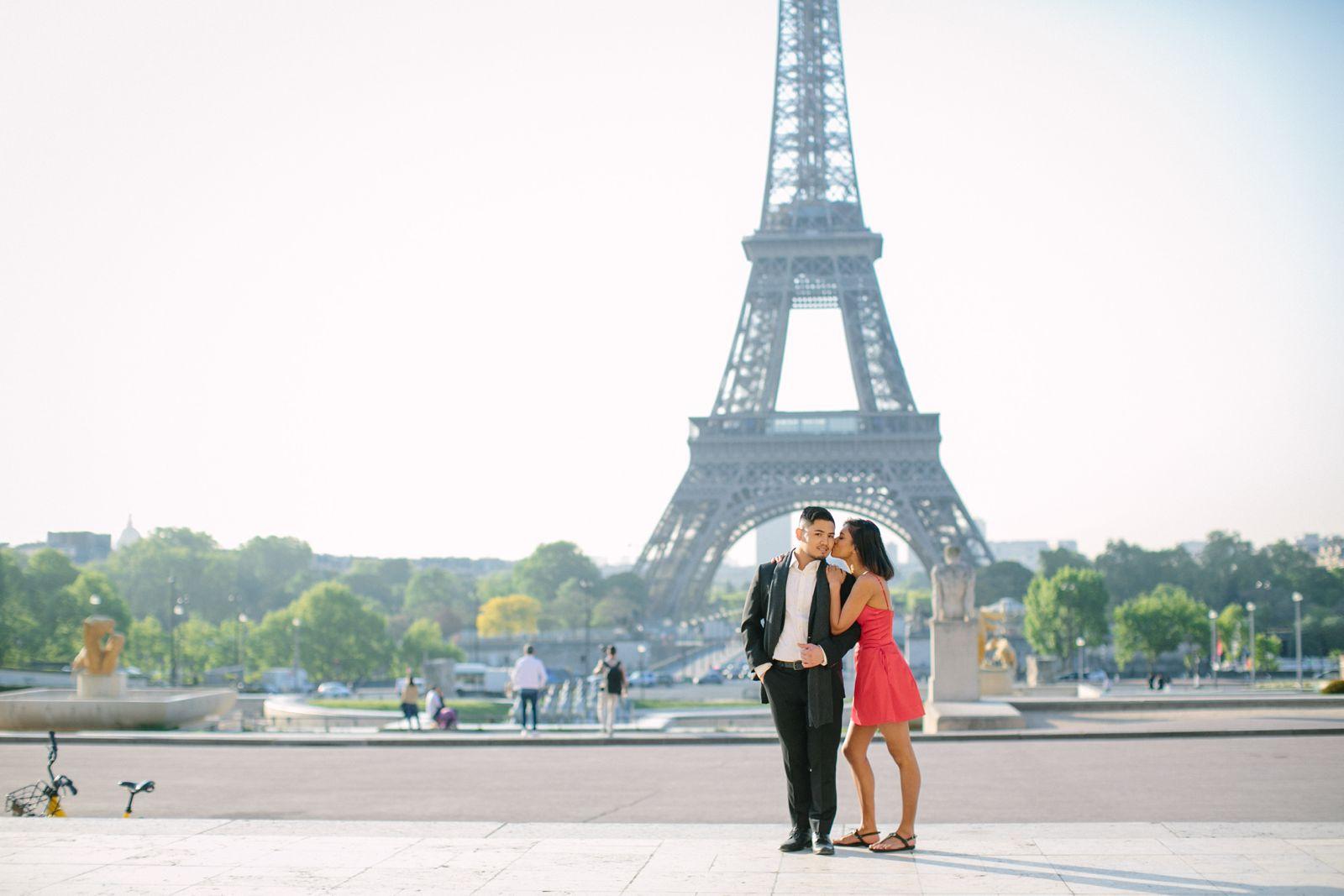 EngagementShoot-Eiffel-Tower_1283.jpg