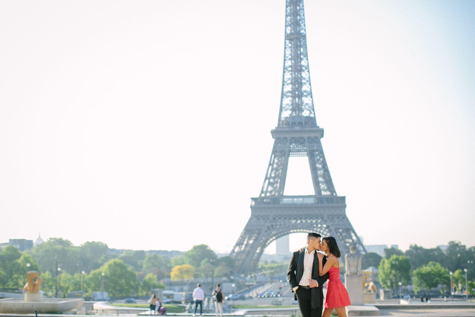 EngagementShoot-Eiffel-Tower_1284.jpg