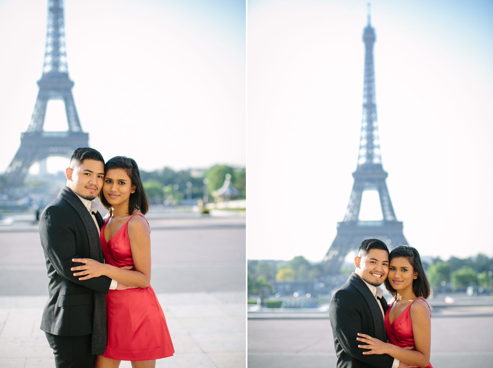 EngagementShoot-Eiffel-Tower_1286.jpg