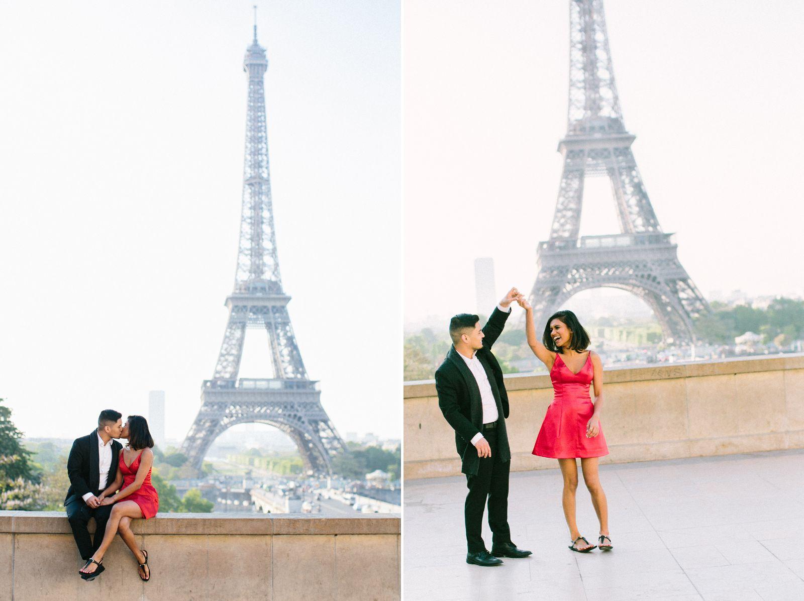 EngagementShoot-Eiffel-Tower_1290.jpg