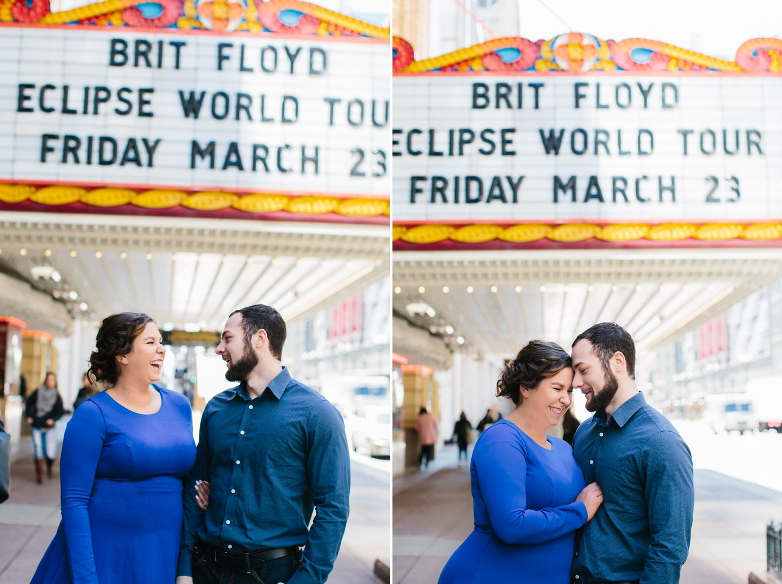 Downtown-Chicago-Engagement-Photos_1293.jpg