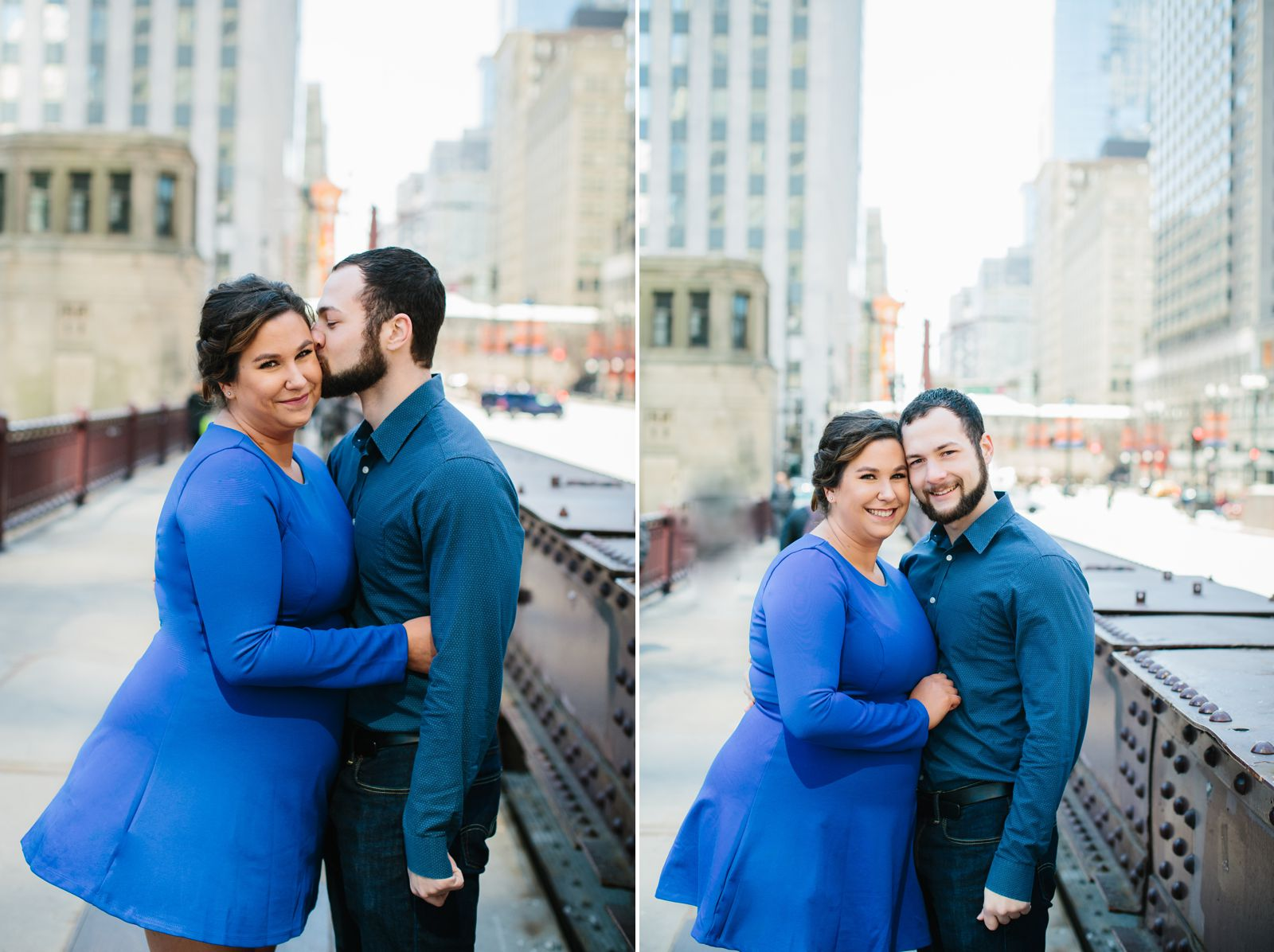 Downtown-Chicago-Engagement-Photos_1295.jpg