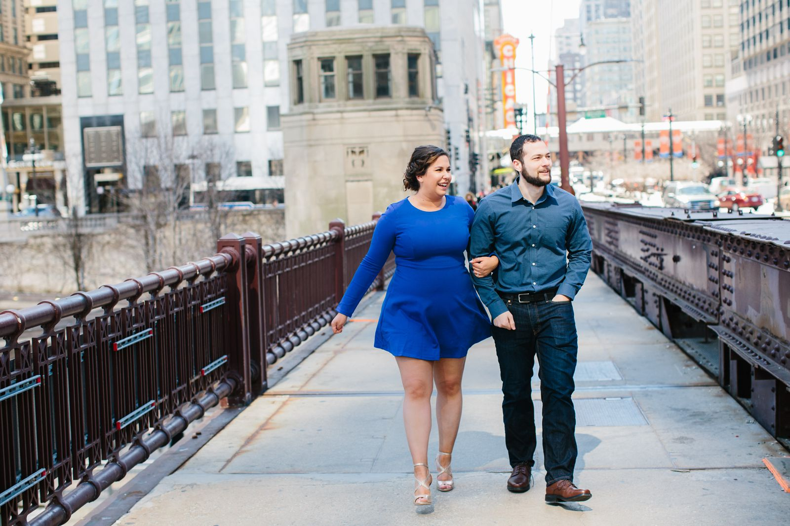 Downtown-Chicago-Engagement-Photos_1296.jpg