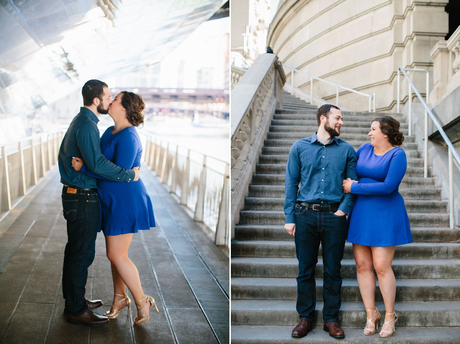 Downtown-Chicago-Engagement-Photos_1299.jpg