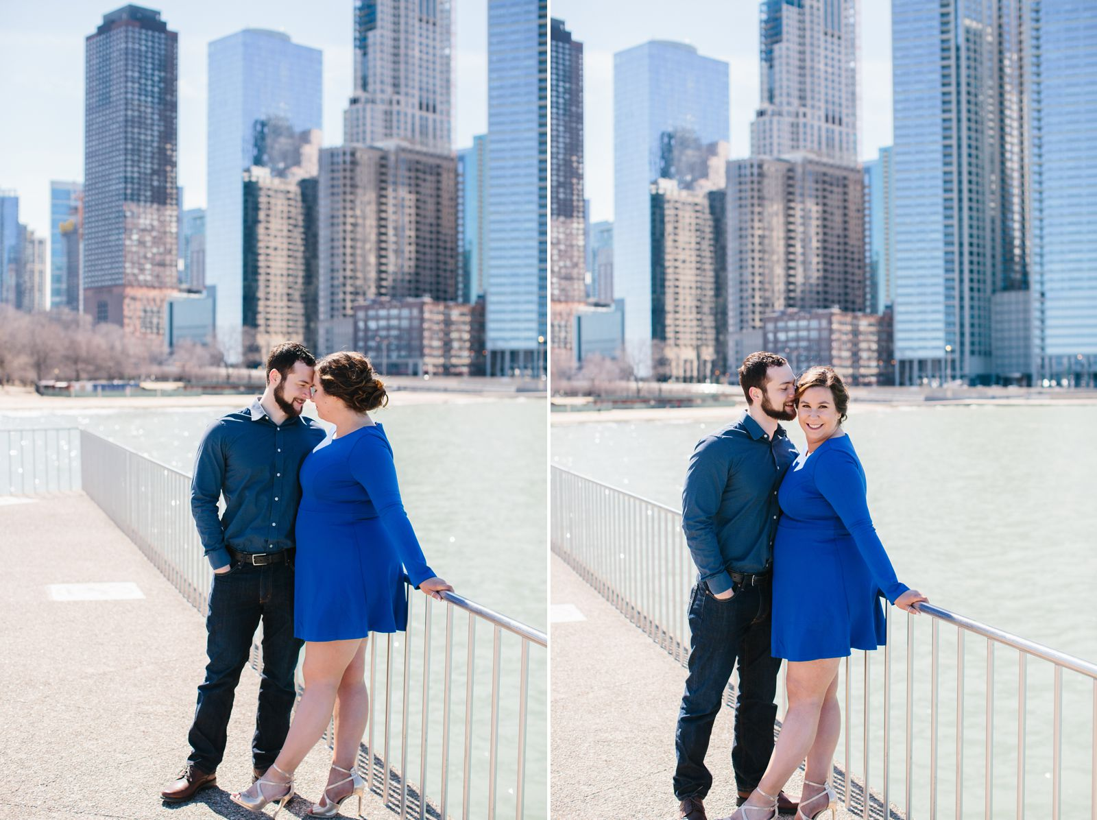 Downtown-Chicago-Engagement-Photos_1303.jpg