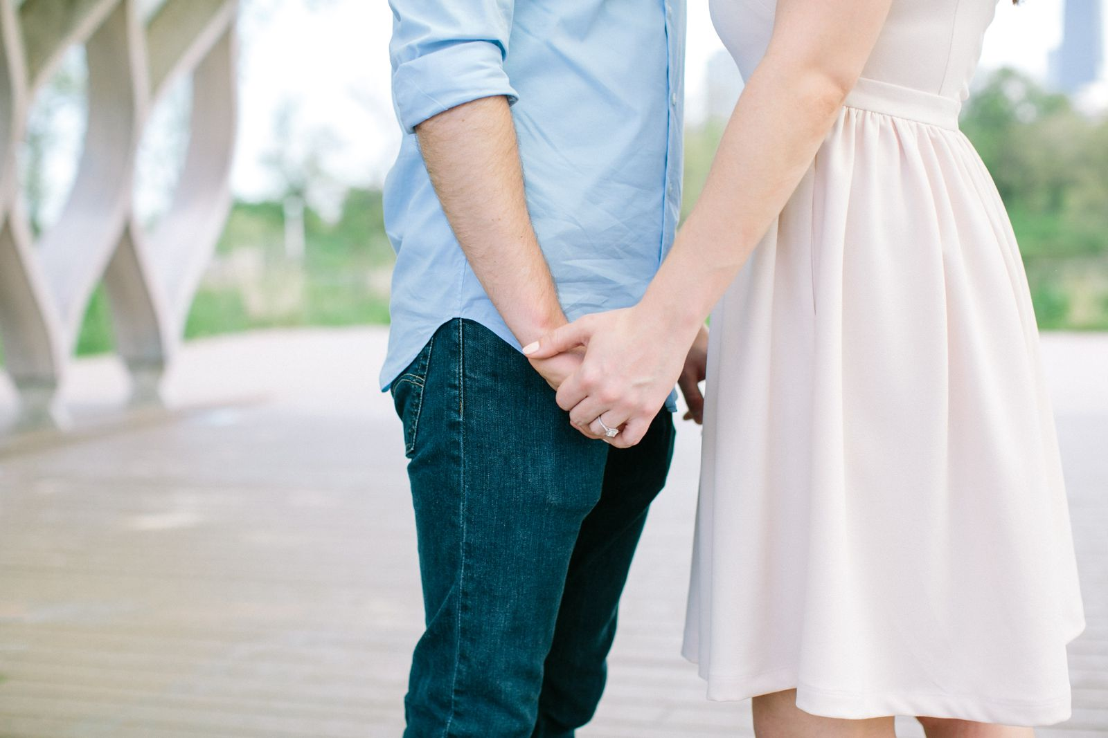 Engagement-Photos-Chicago-Lincoln-Park_1315.jpg