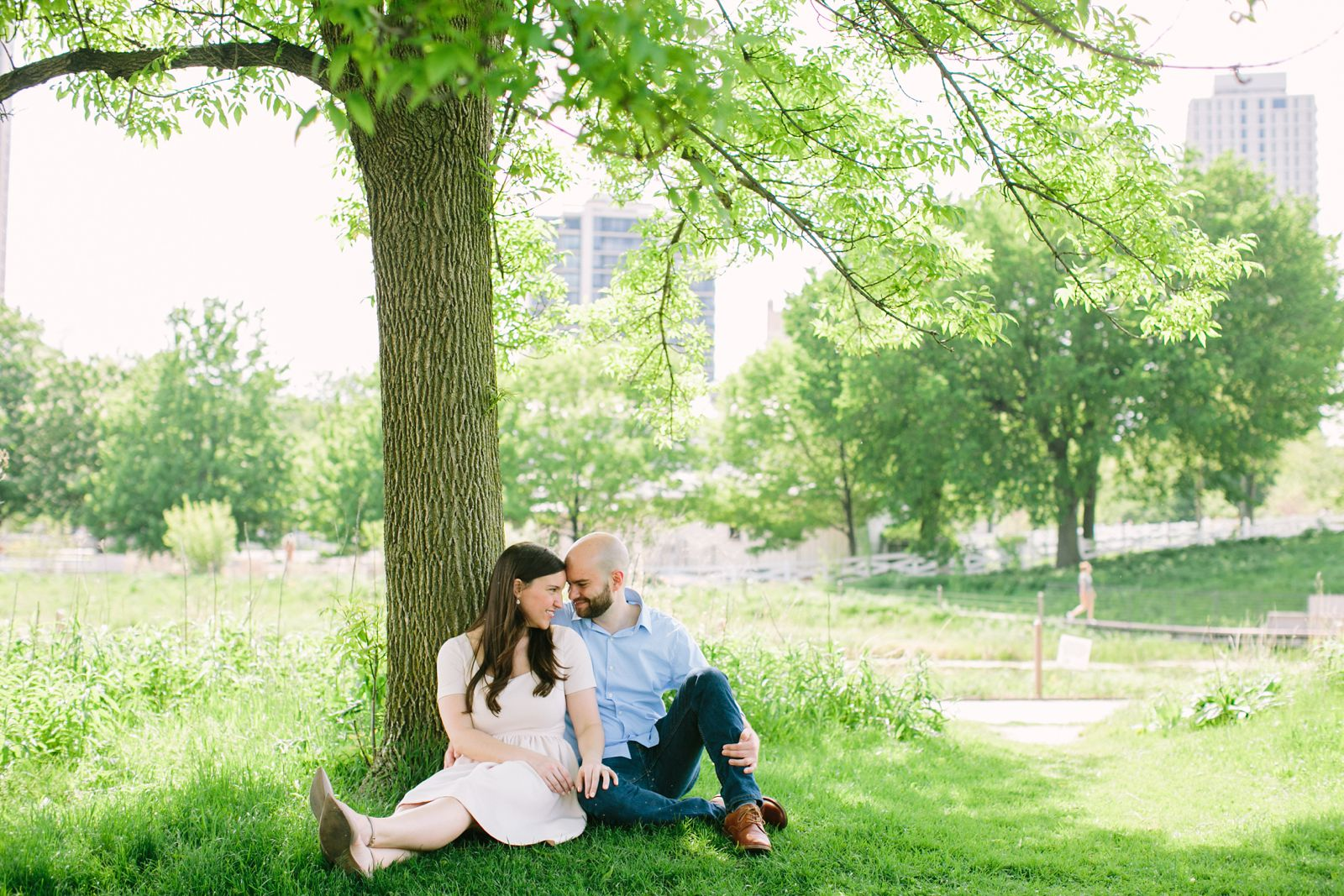 Engagement-Photos-Chicago-Lincoln-Park_1320.jpg