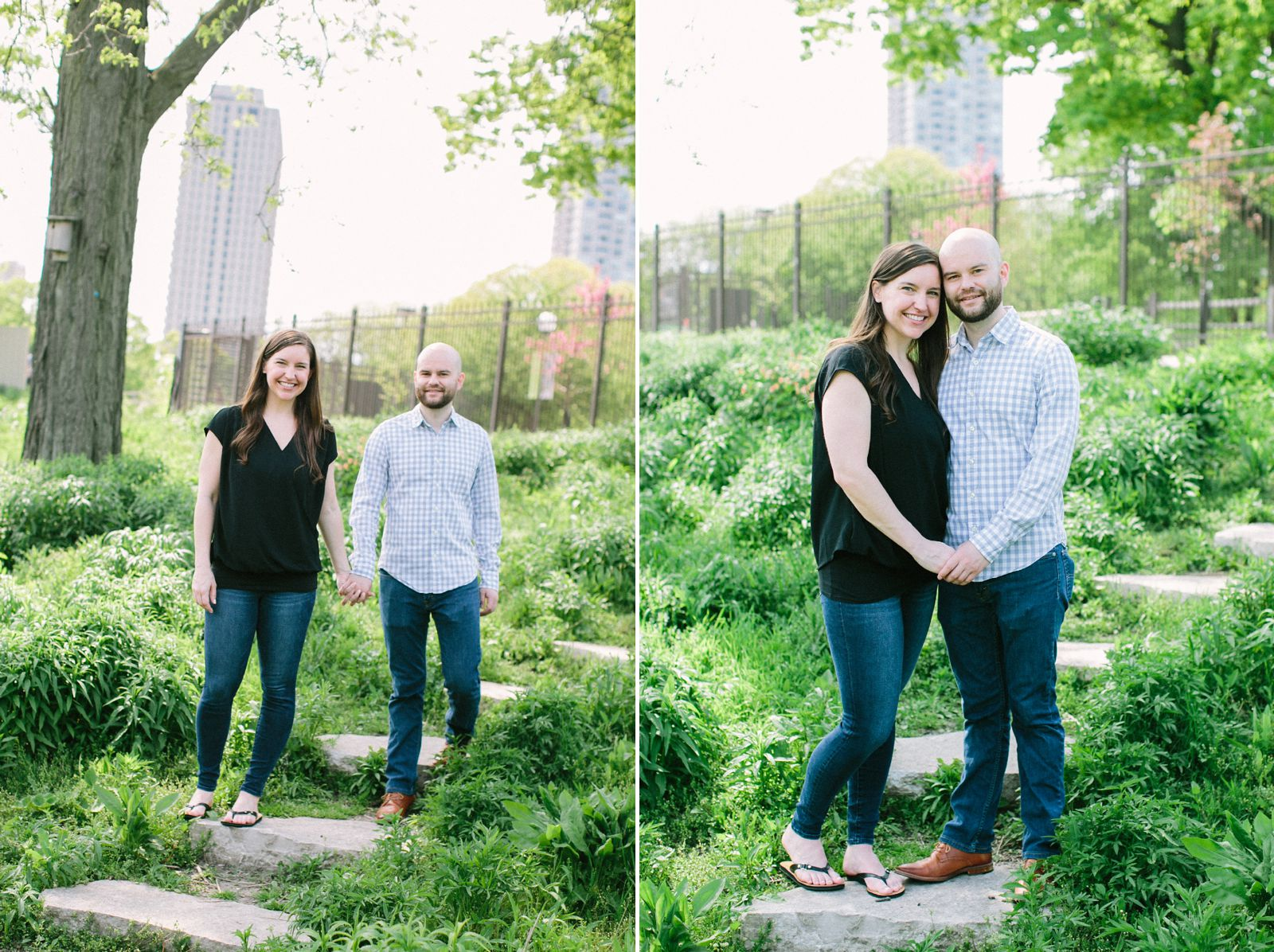 Engagement-Photos-Chicago-Lincoln-Park_1322.jpg