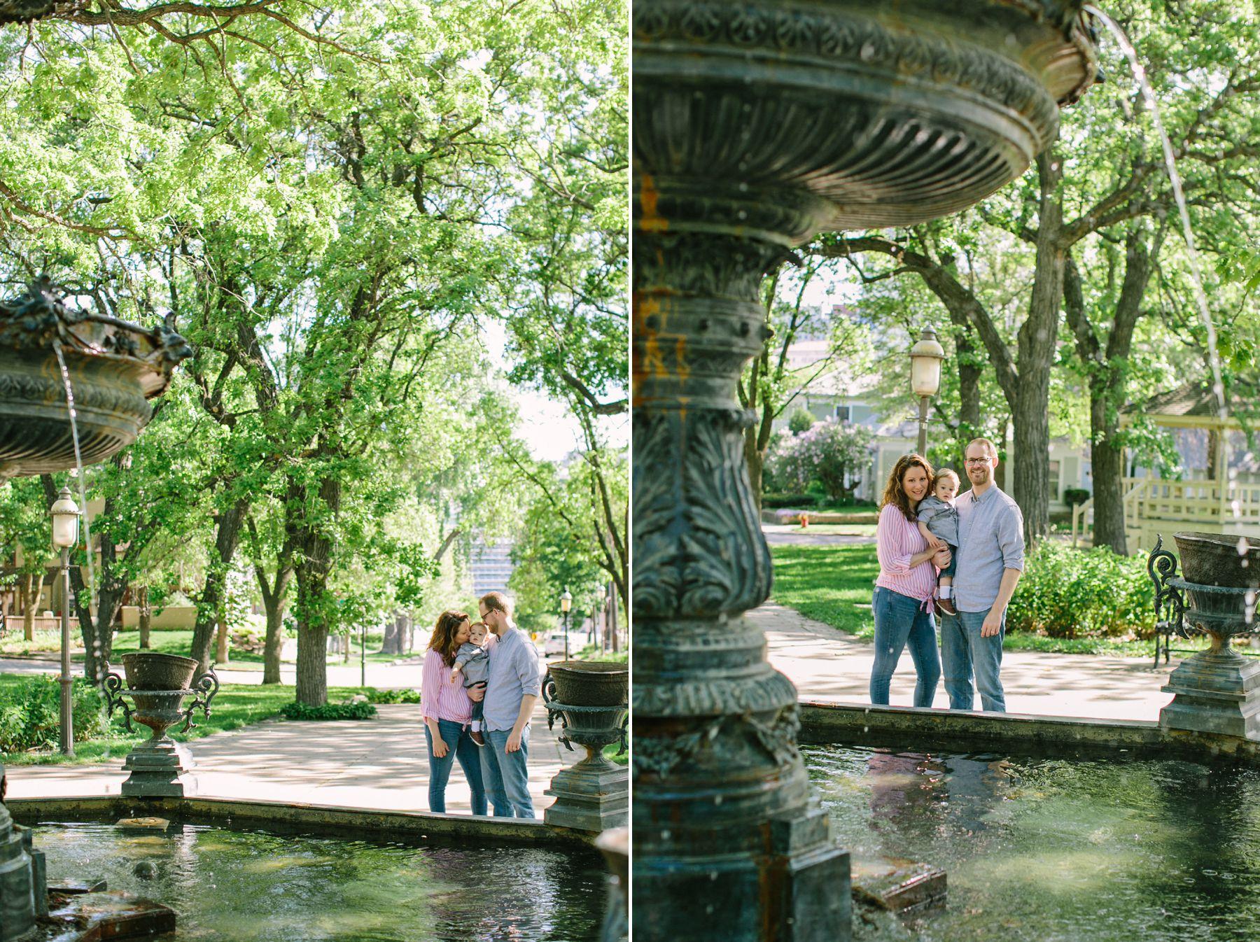 Saint_Paul_Family_Photos-Historic_Parks_1367.jpg