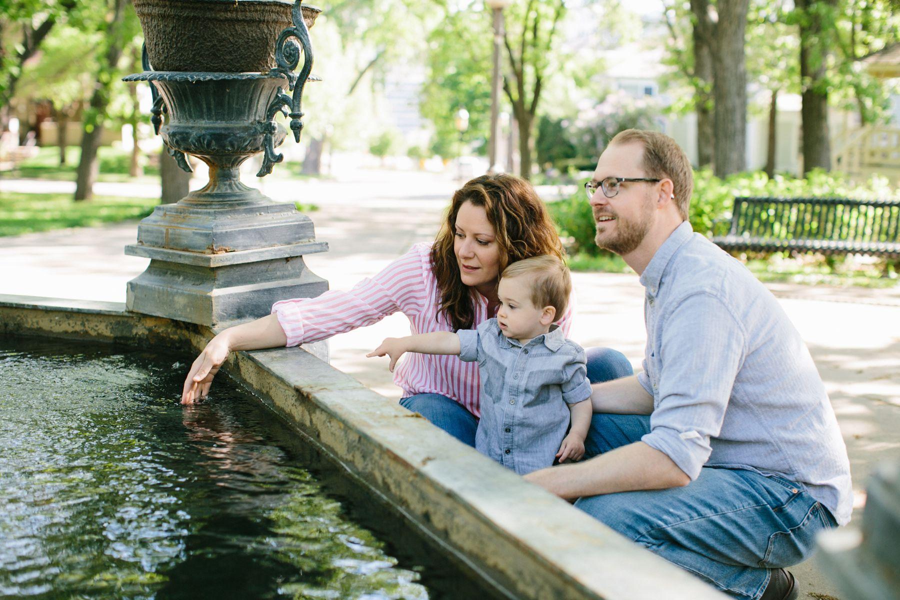 Saint_Paul_Family_Photos-Historic_Parks_1368.jpg