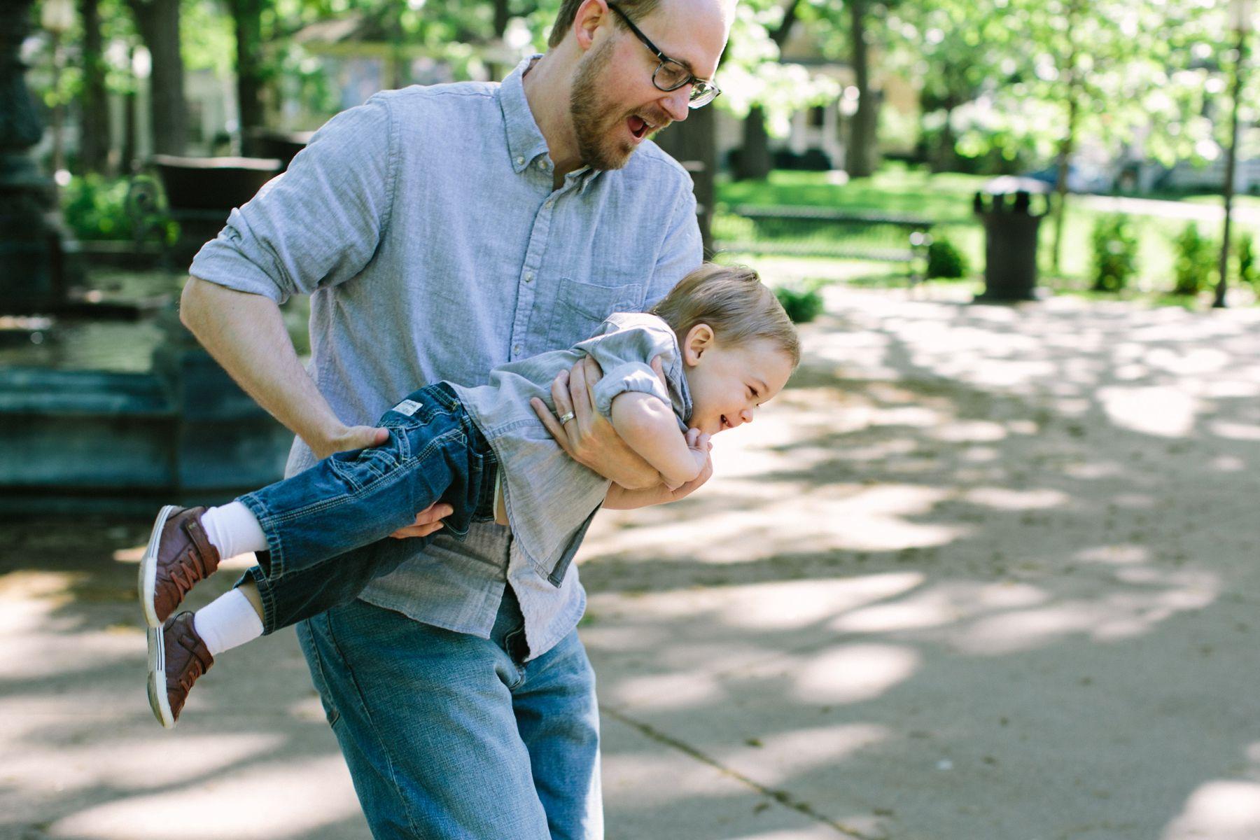 Saint_Paul_Family_Photos-Historic_Parks_1370.jpg