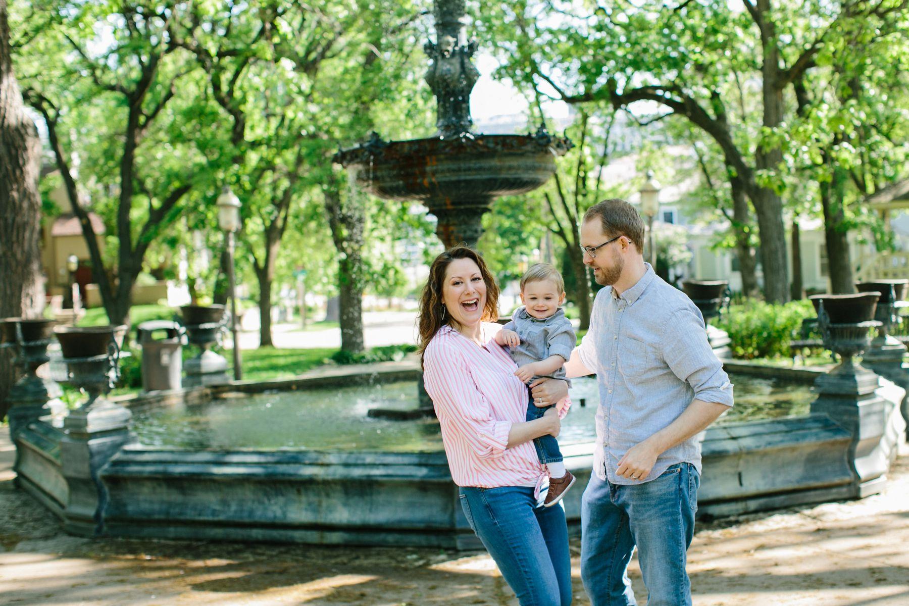 Saint_Paul_Family_Photos-Historic_Parks_1373.jpg