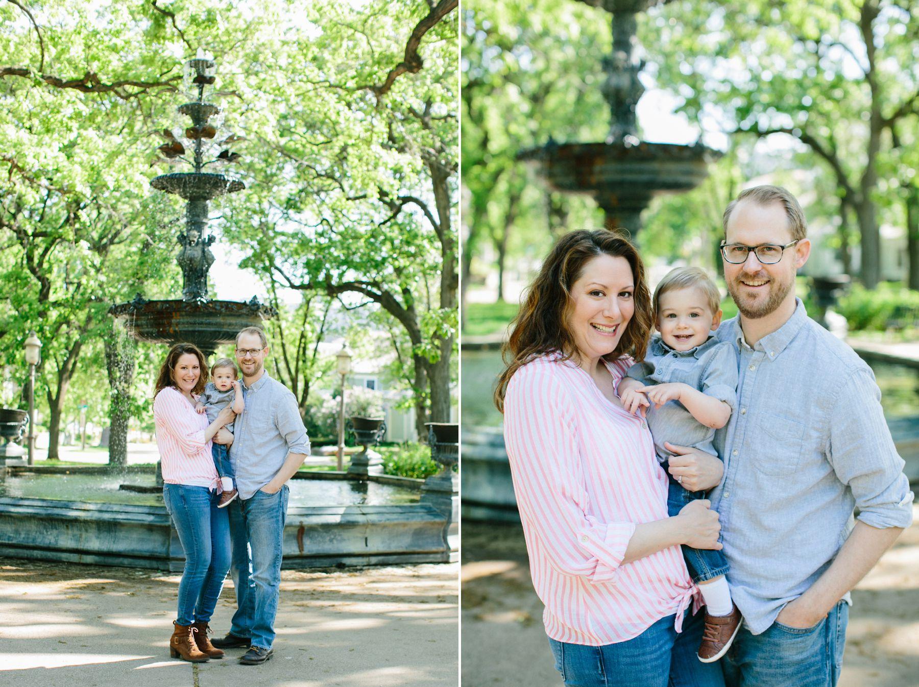 Saint_Paul_Family_Photos-Historic_Parks_1376.jpg