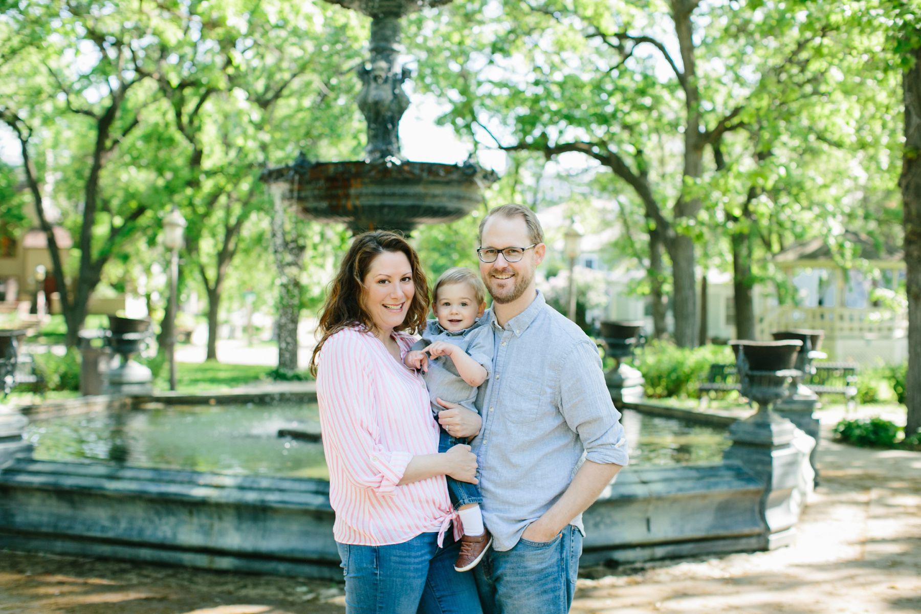 Saint_Paul_Family_Photos-Historic_Parks_1377.jpg