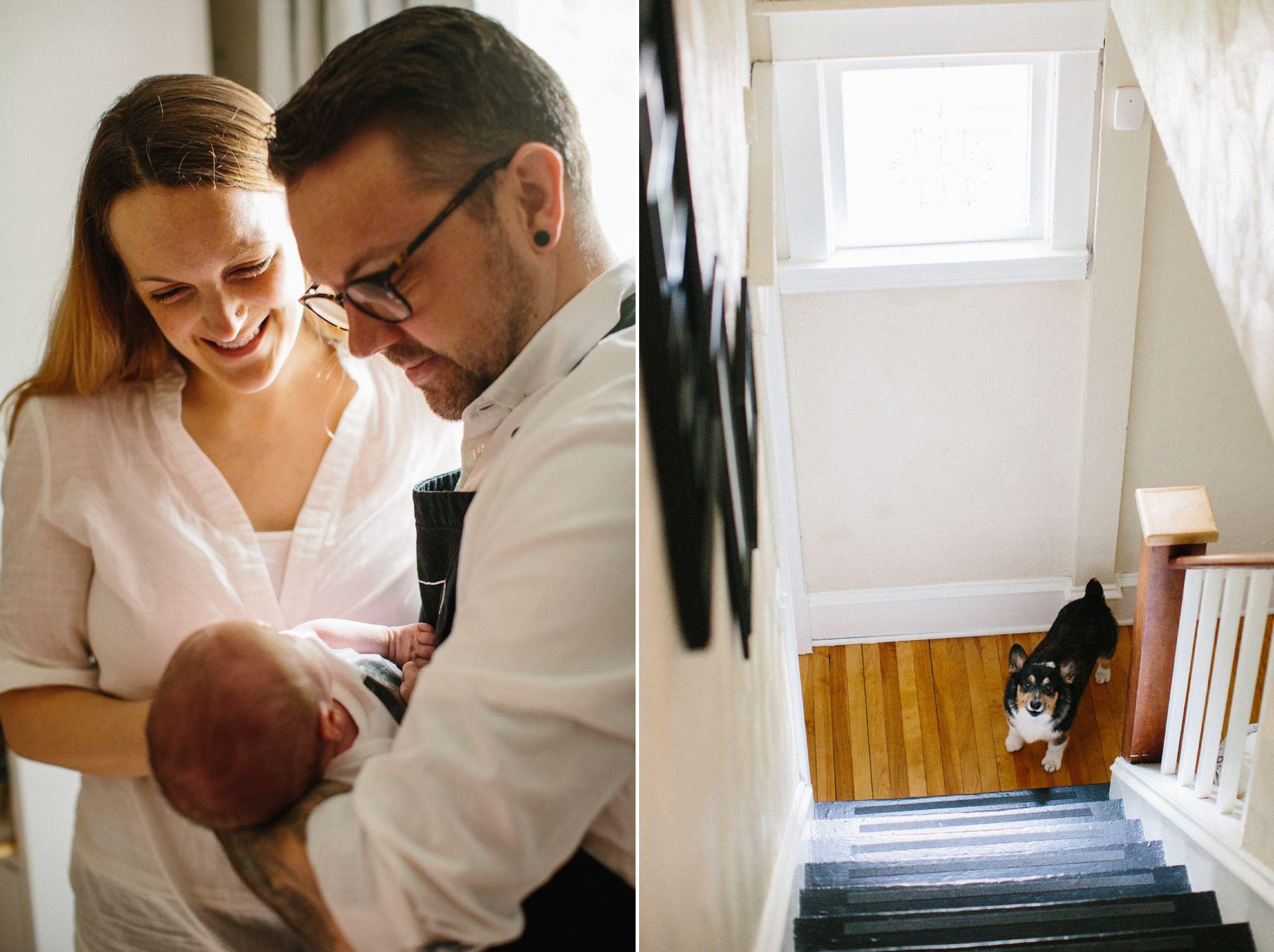South_Minneapolis_Newborn_Baby_Photographs_1460.jpg