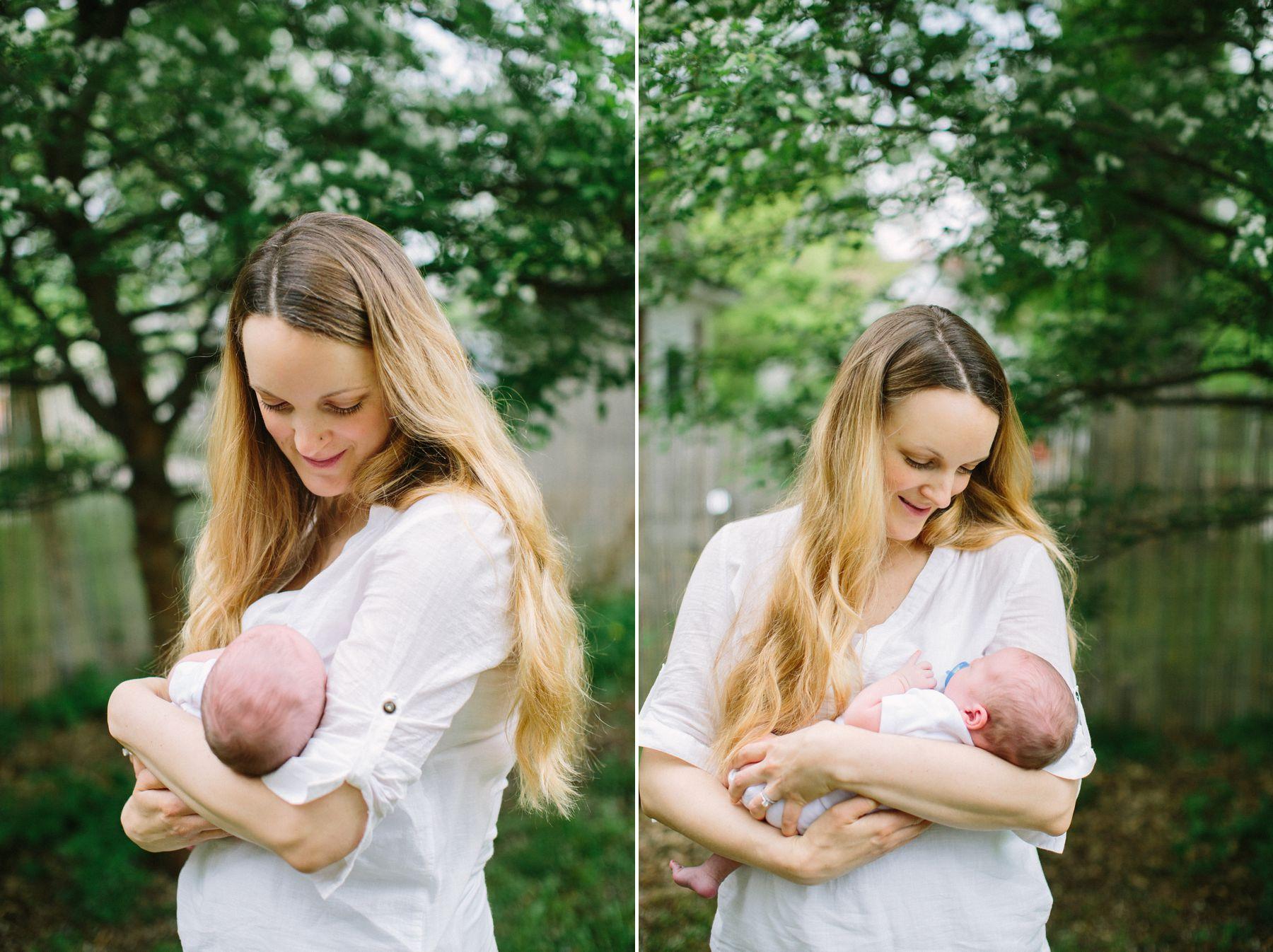 South_Minneapolis_Newborn_Baby_Photographs_1466.jpg