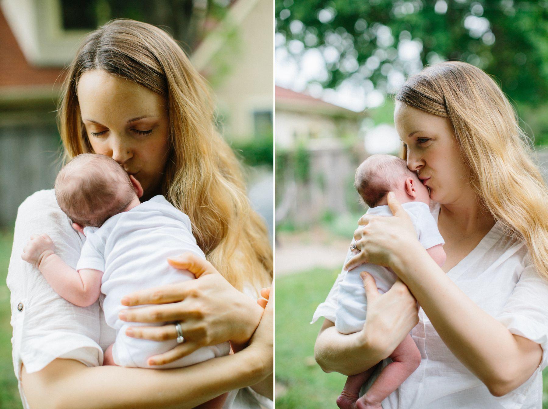 South_Minneapolis_Newborn_Baby_Photographs_1474.jpg
