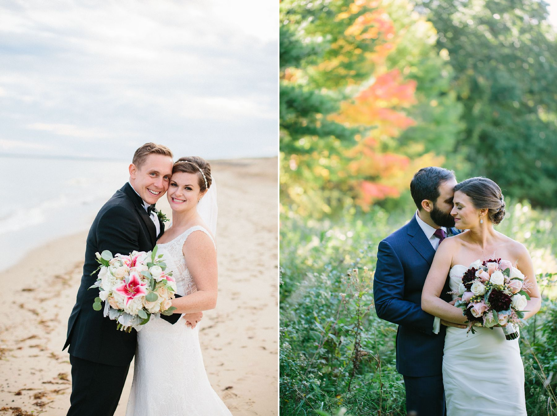 minnesotaweddingphotographer_2093.jpg