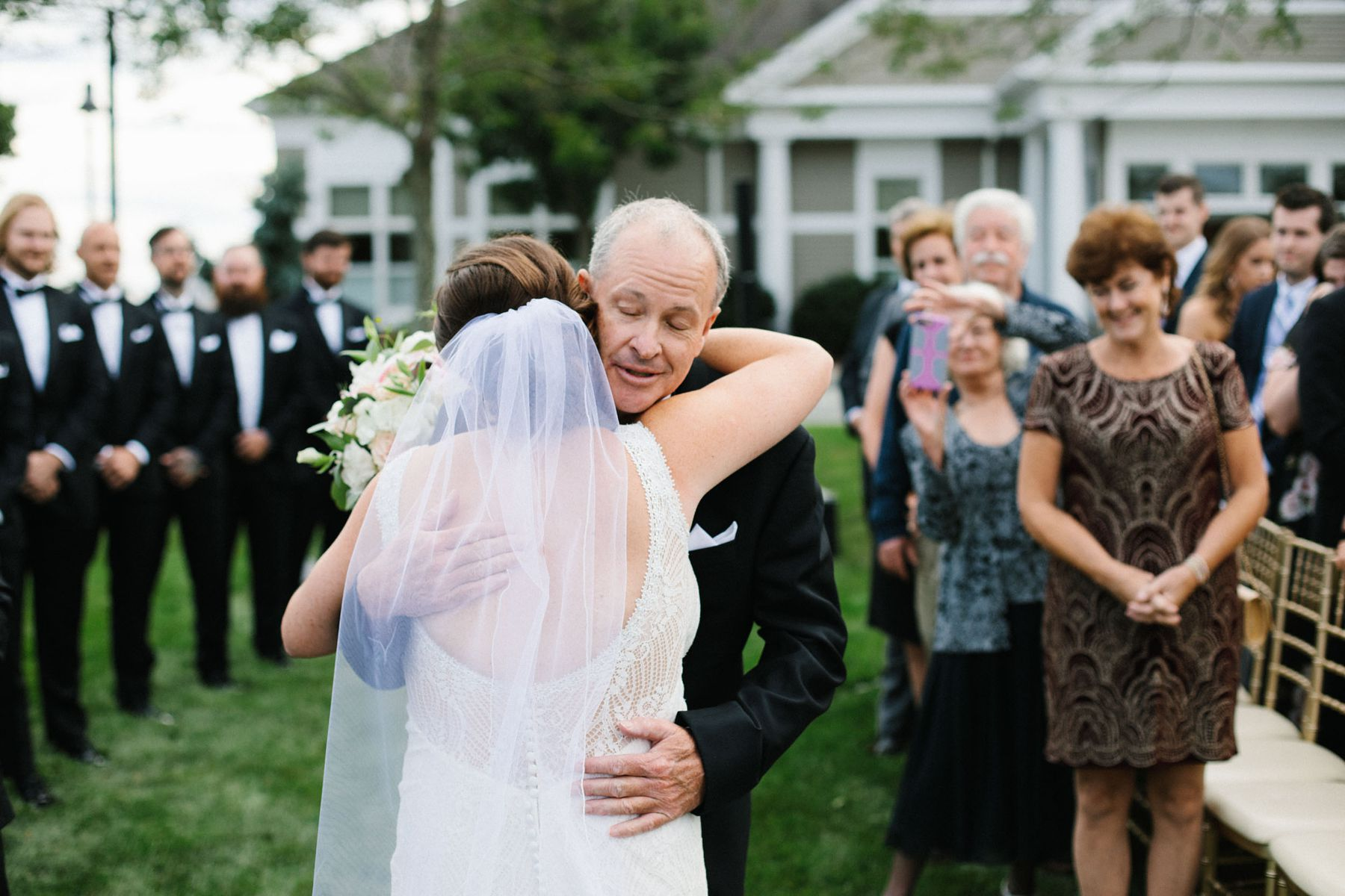 minnesotaweddingphotographer_2163.jpg