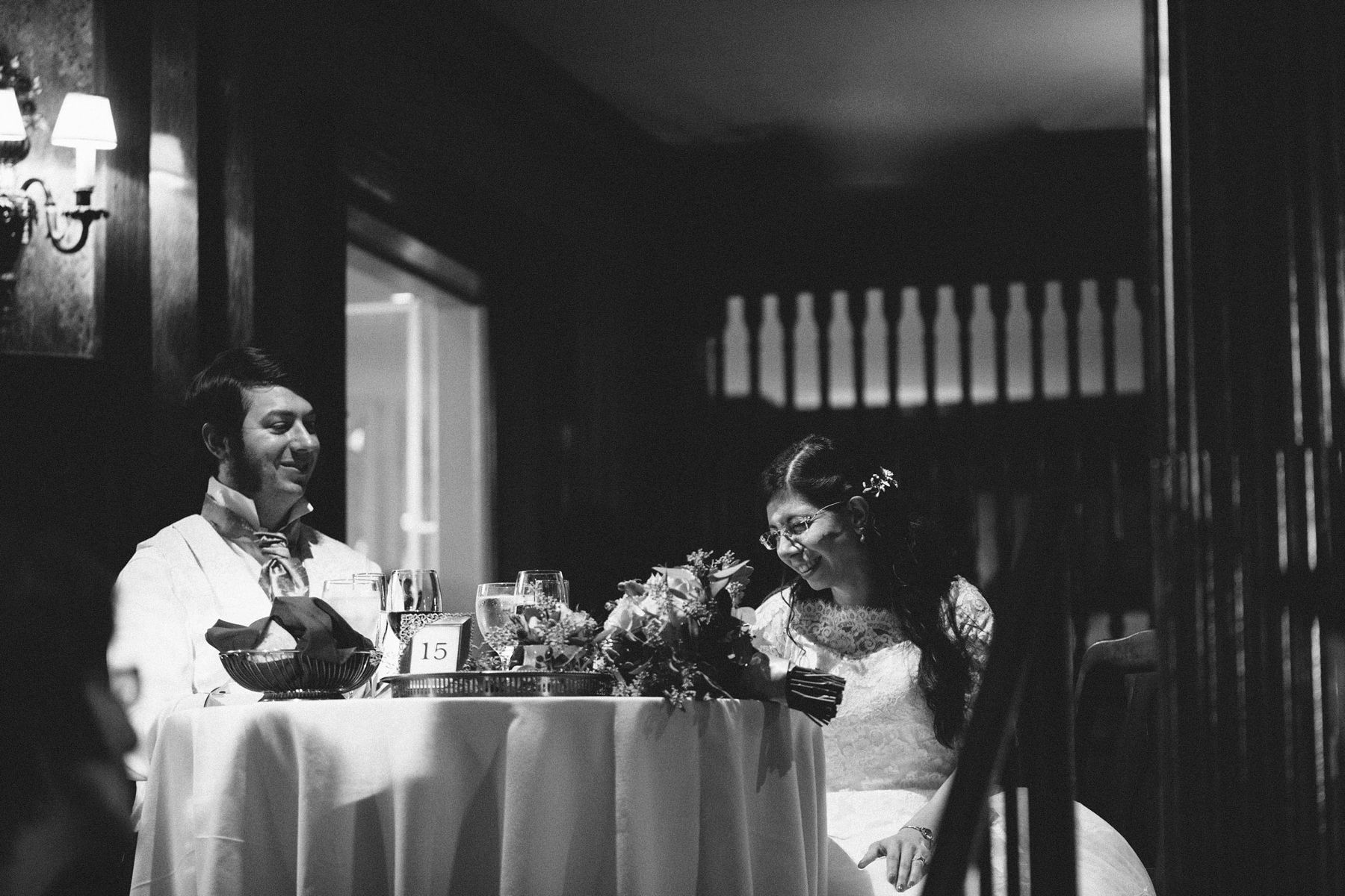 minnesotaweddingphotographer_2231.jpg