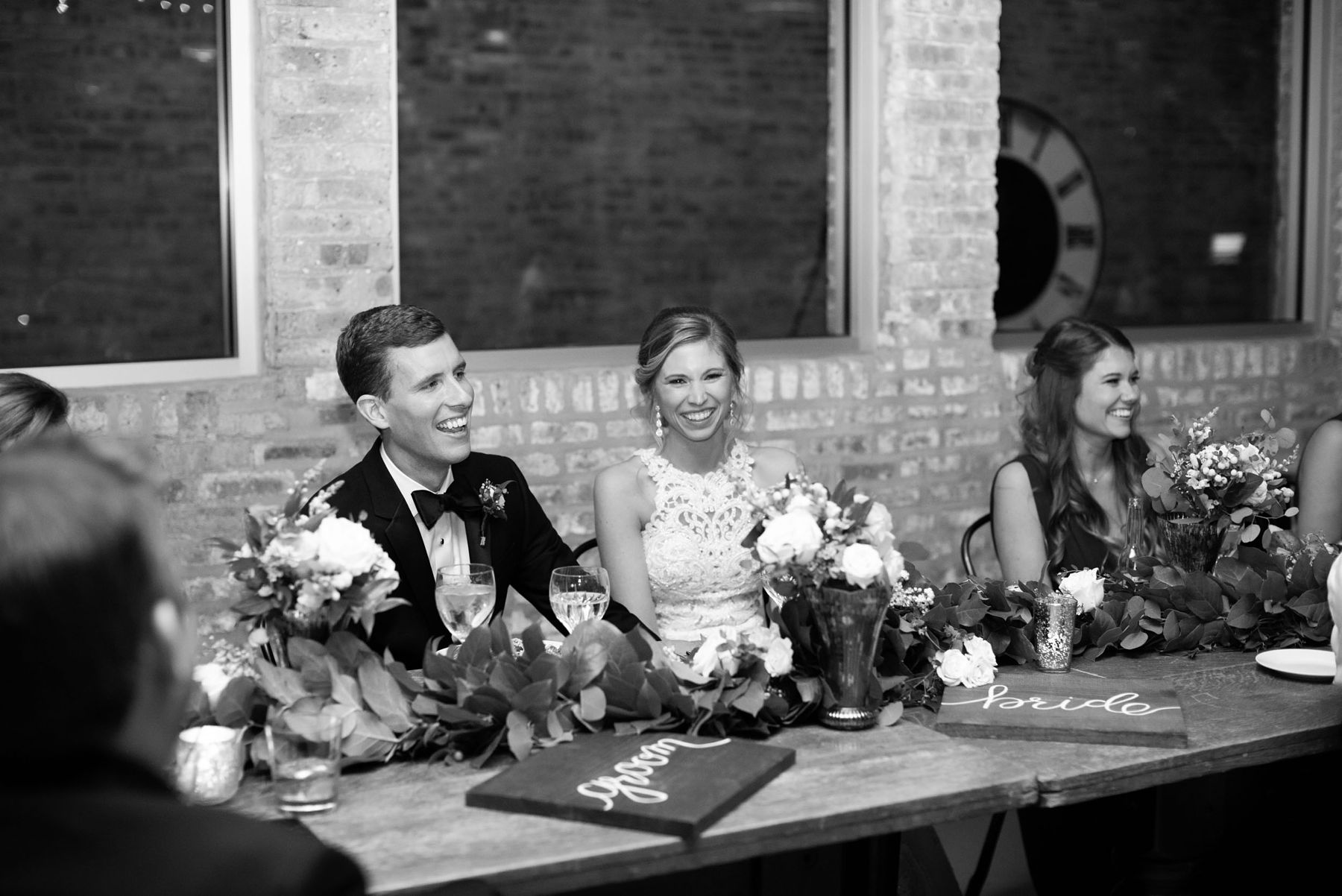 minnesotaweddingphotographer_2234.jpg