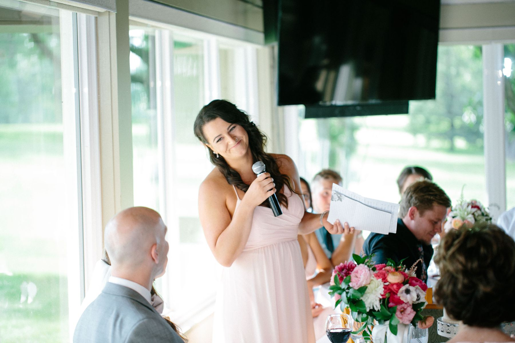 minnesotaweddingphotographer_2235.jpg