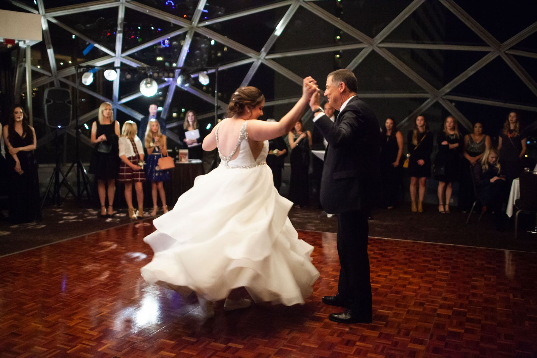 minnesotaweddingphotographer_2250.jpg