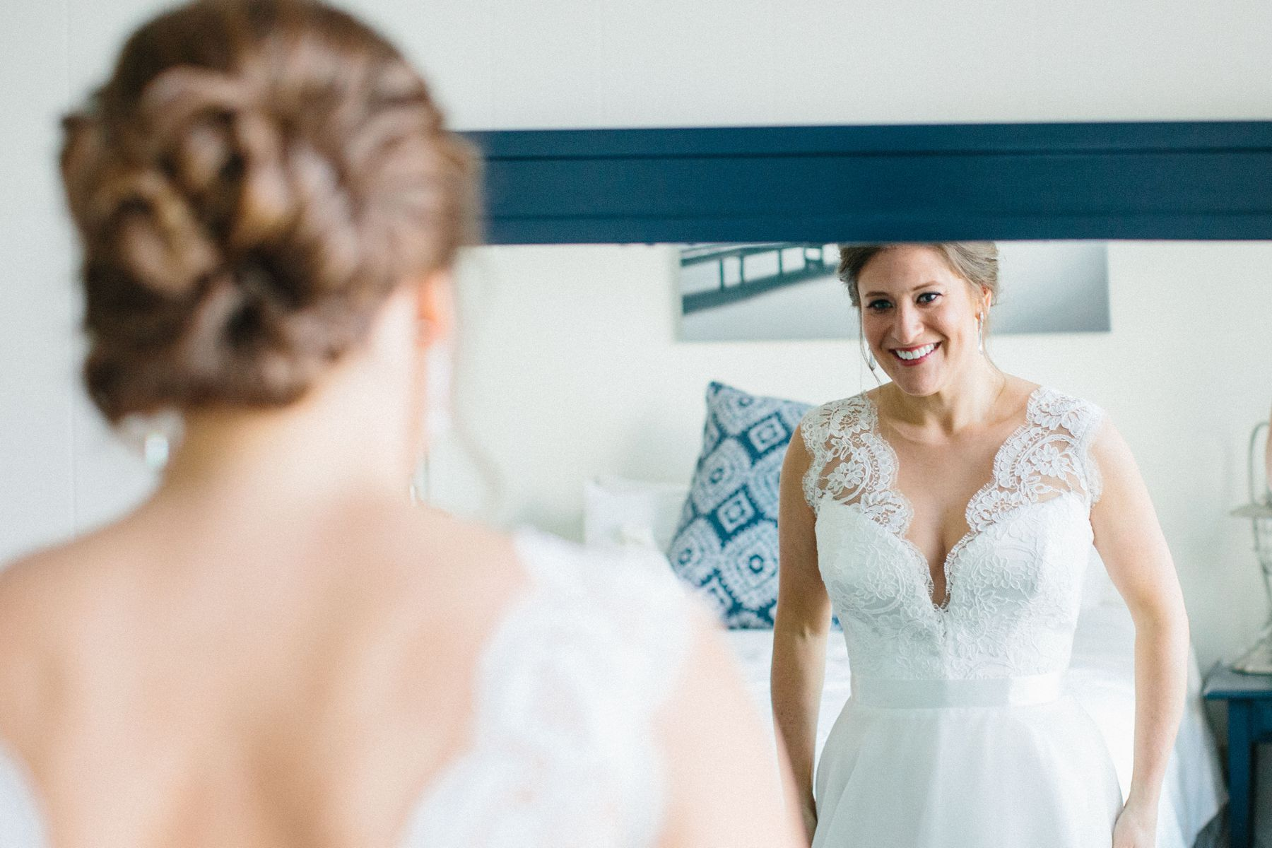 minnesotaweddingphotographer_2574.jpg