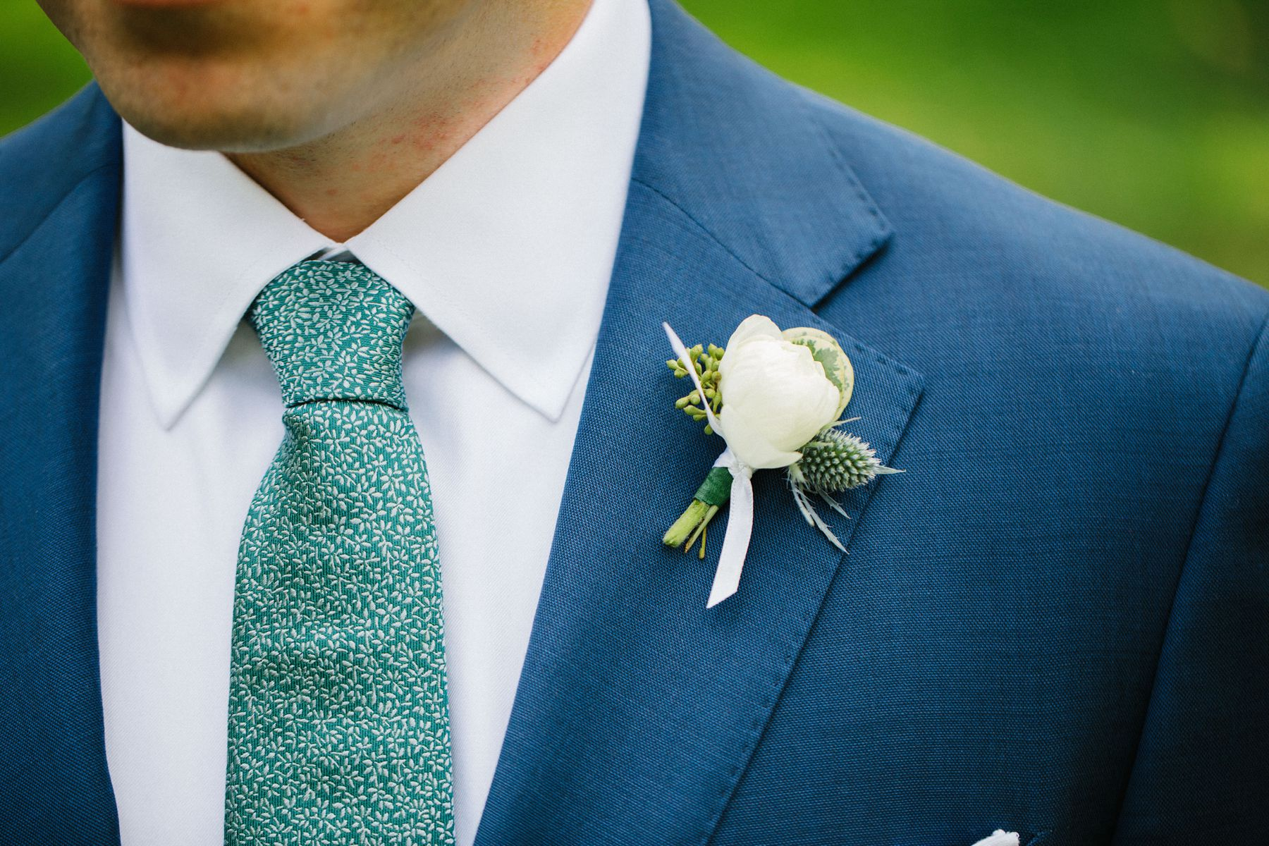 minnesotaweddingphotographer_2591.jpg