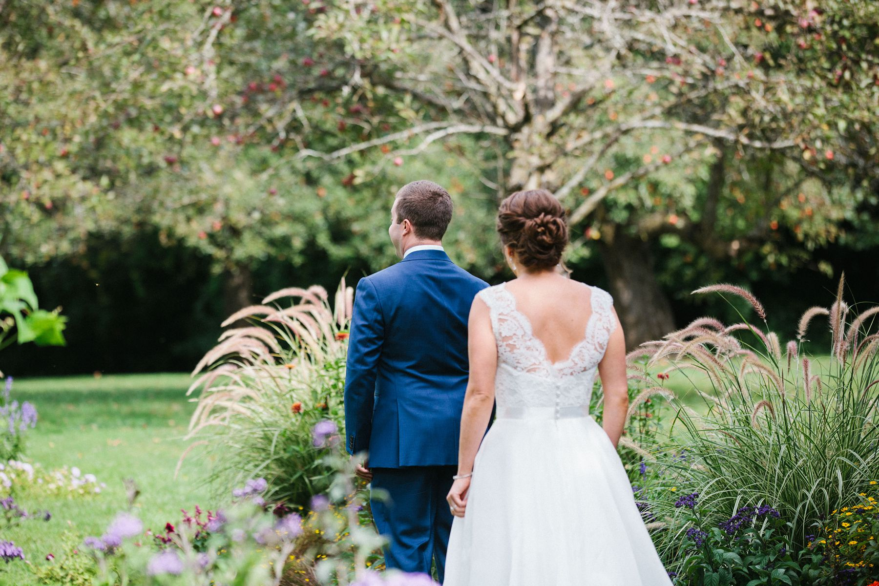 minnesotaweddingphotographer_2592.jpg