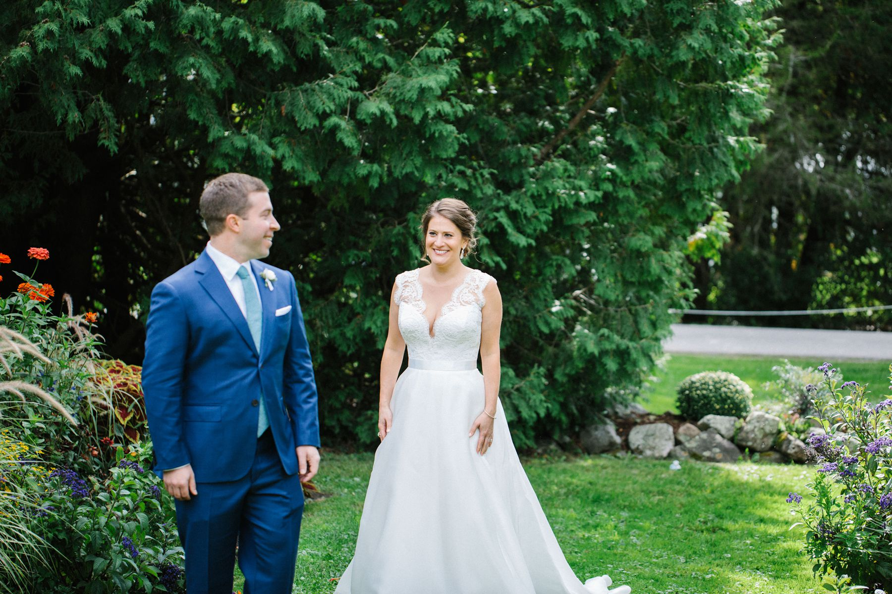minnesotaweddingphotographer_2594.jpg