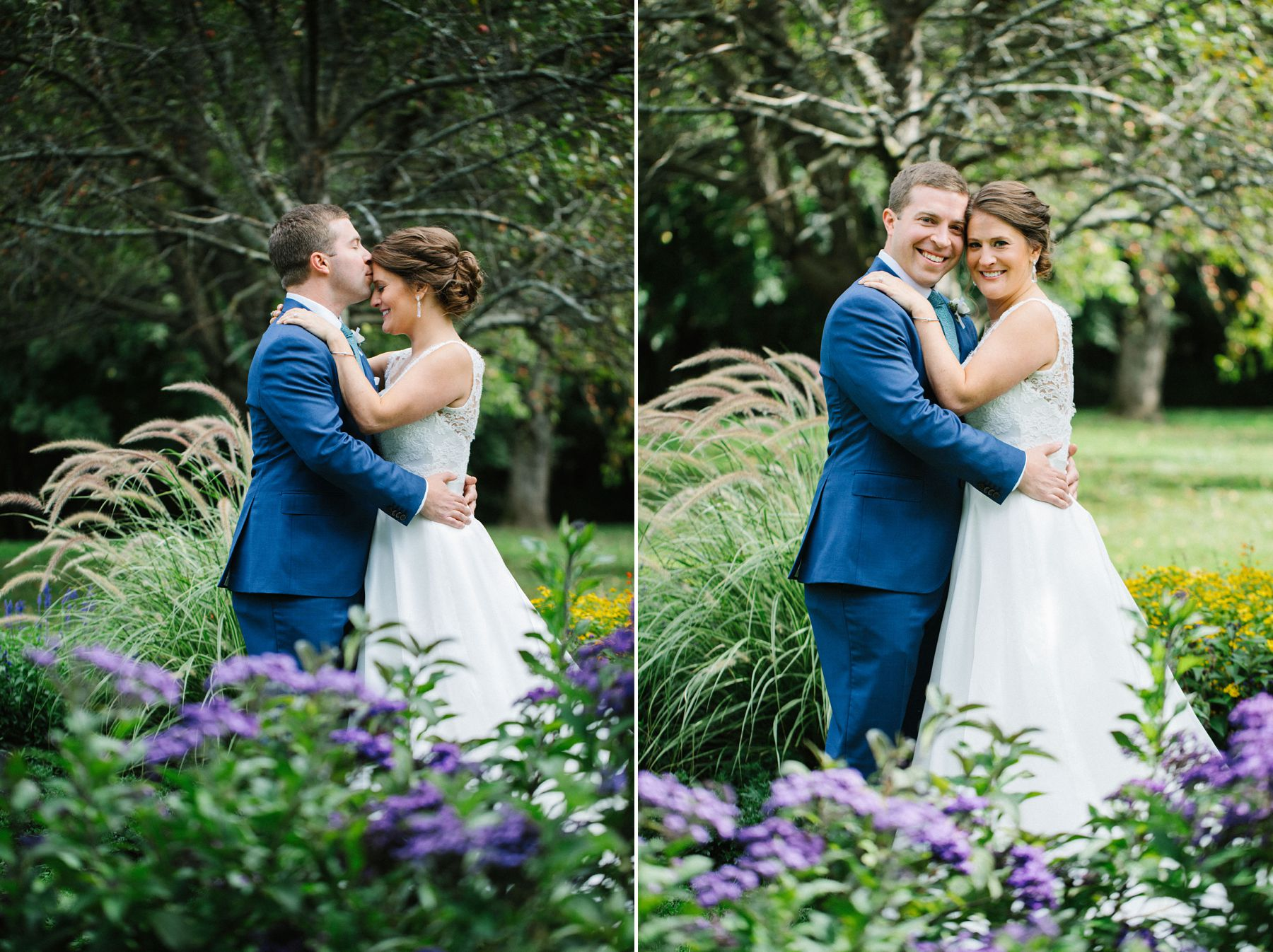 minnesotaweddingphotographer_2596.jpg