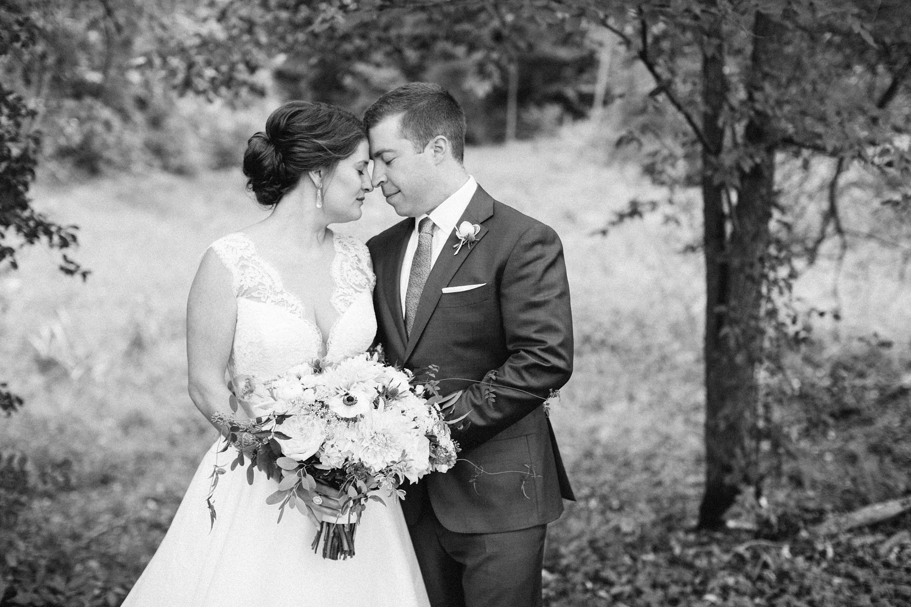 minnesotaweddingphotographer_2608.jpg