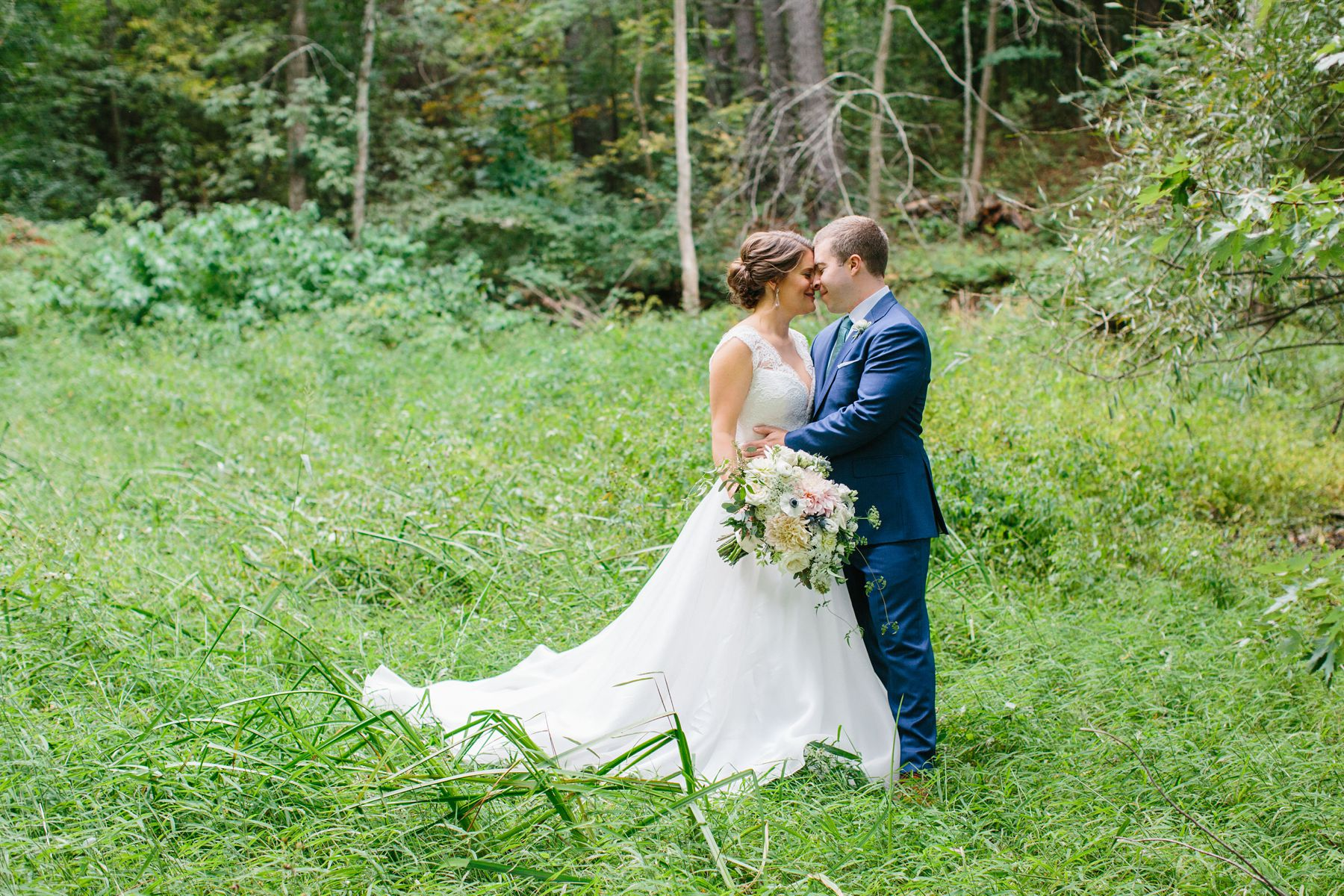 minnesotaweddingphotographer_2610.jpg