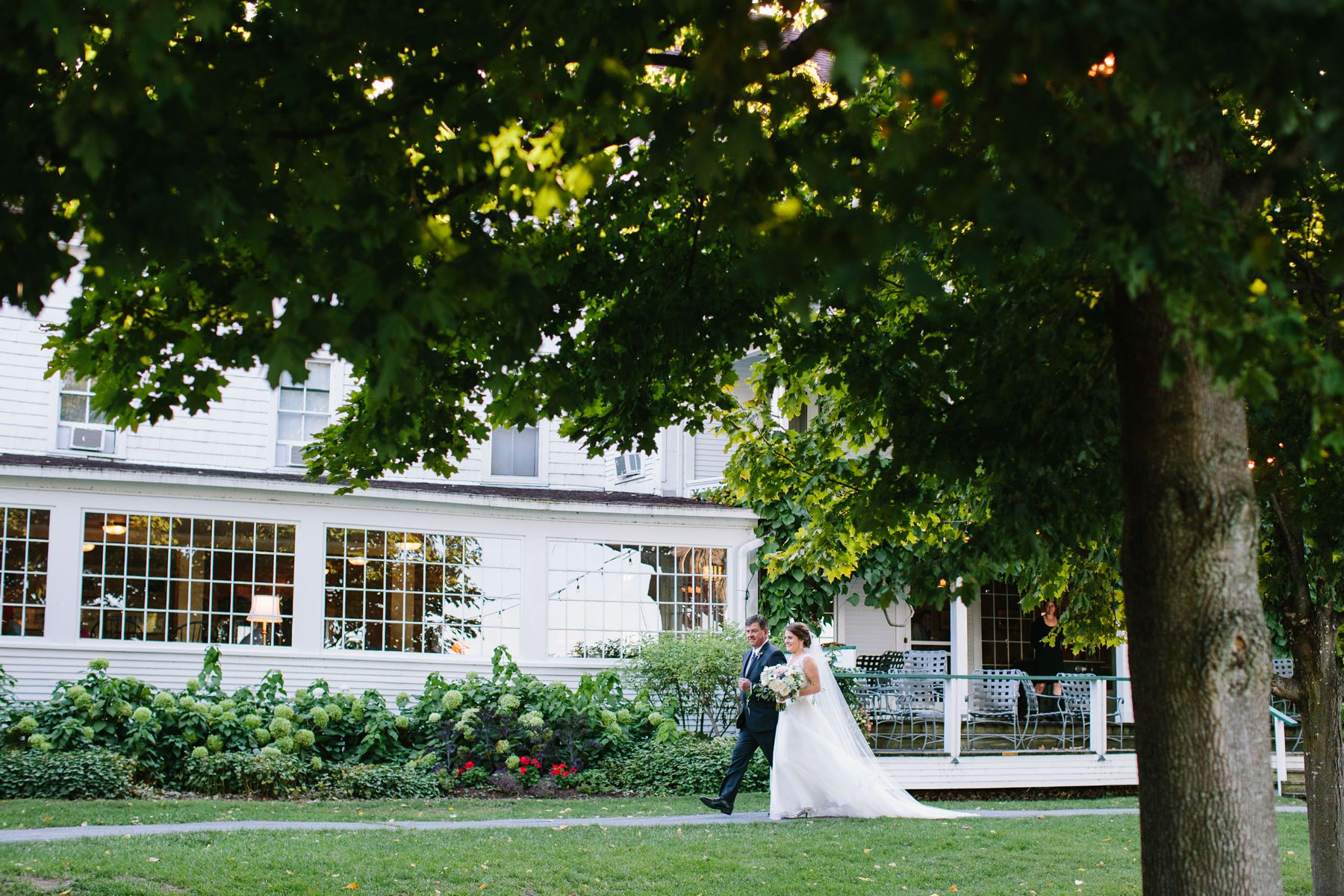 minnesotaweddingphotographer_2620.jpg