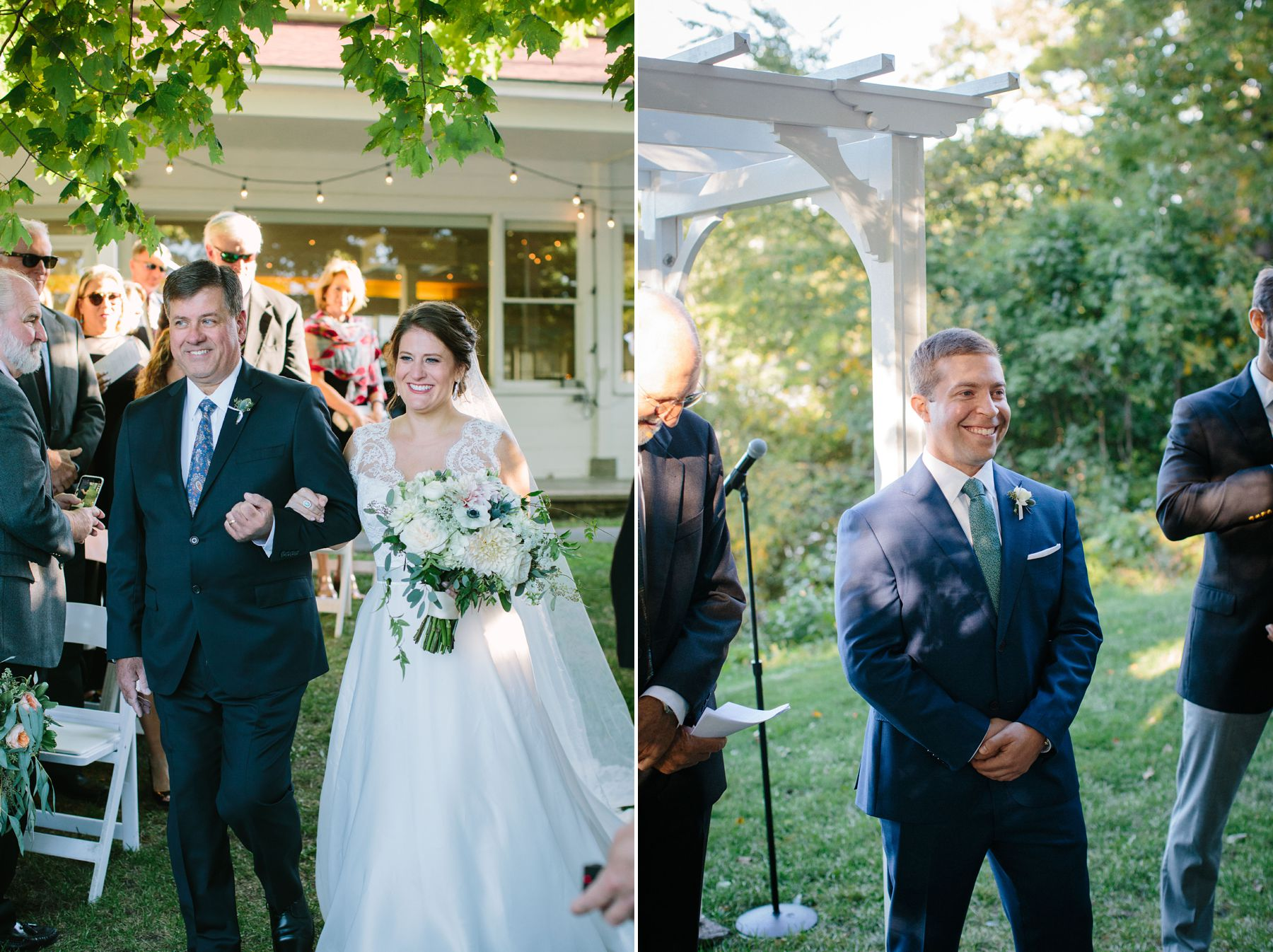 minnesotaweddingphotographer_2622.jpg