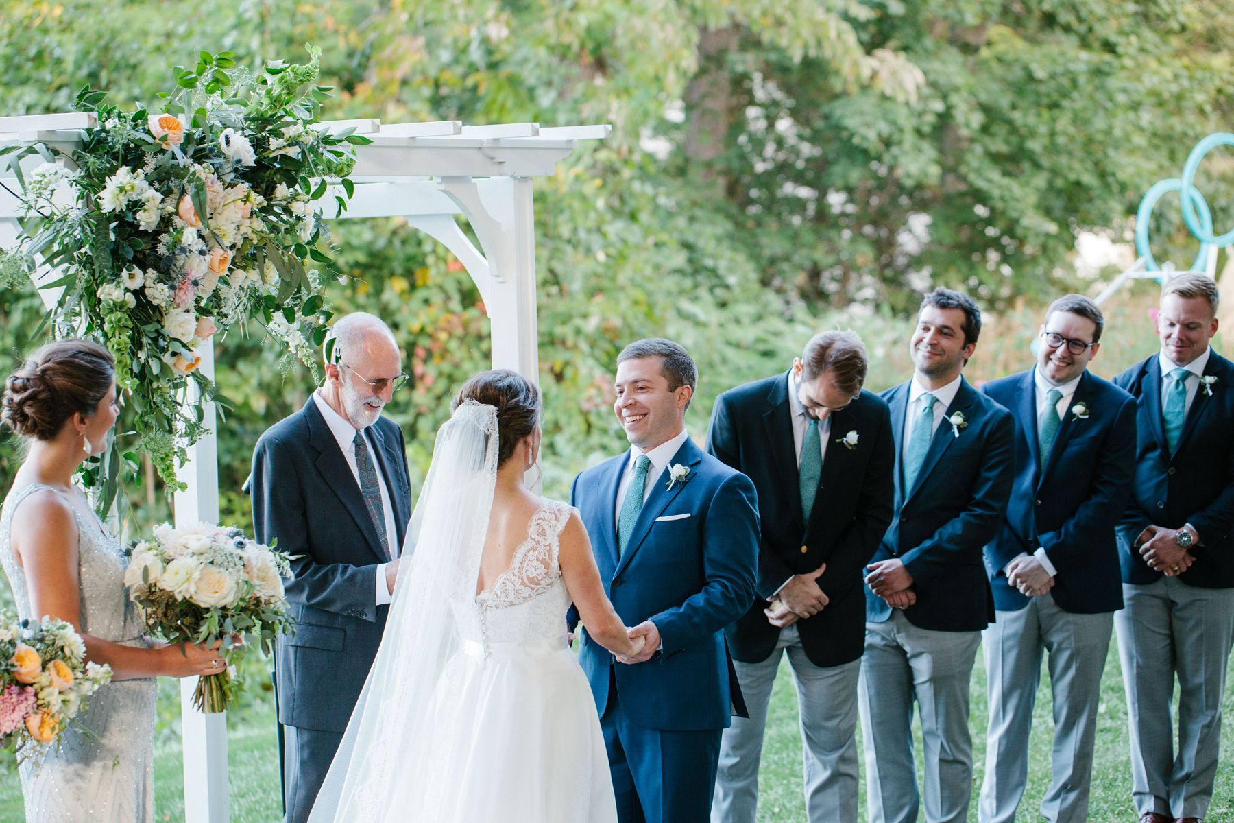 minnesotaweddingphotographer_2623.jpg