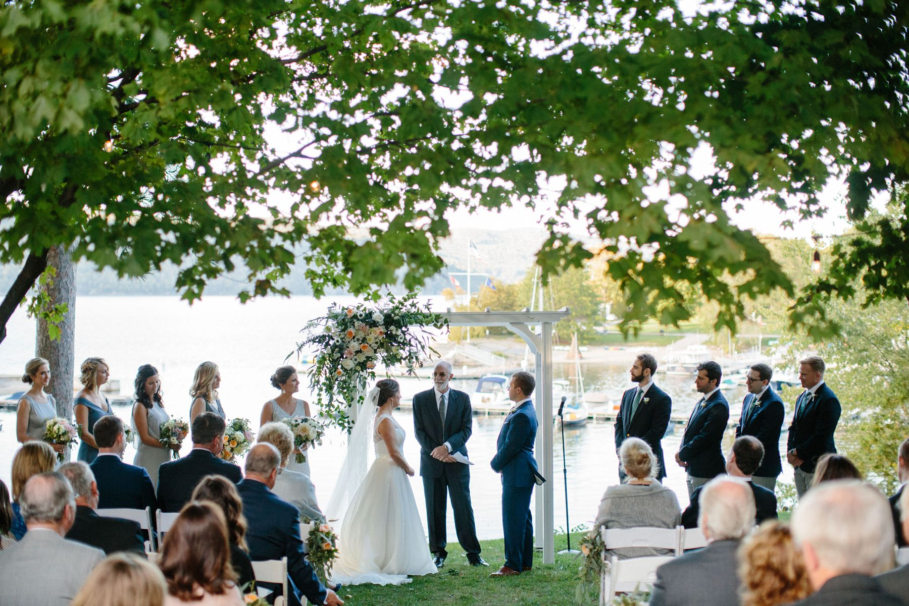 minnesotaweddingphotographer_2625.jpg