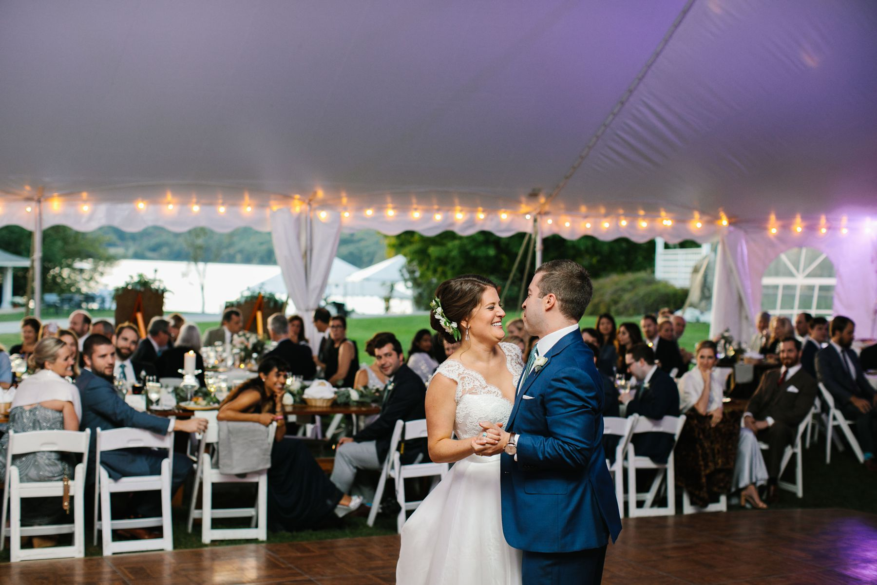 minnesotaweddingphotographer_2651.jpg