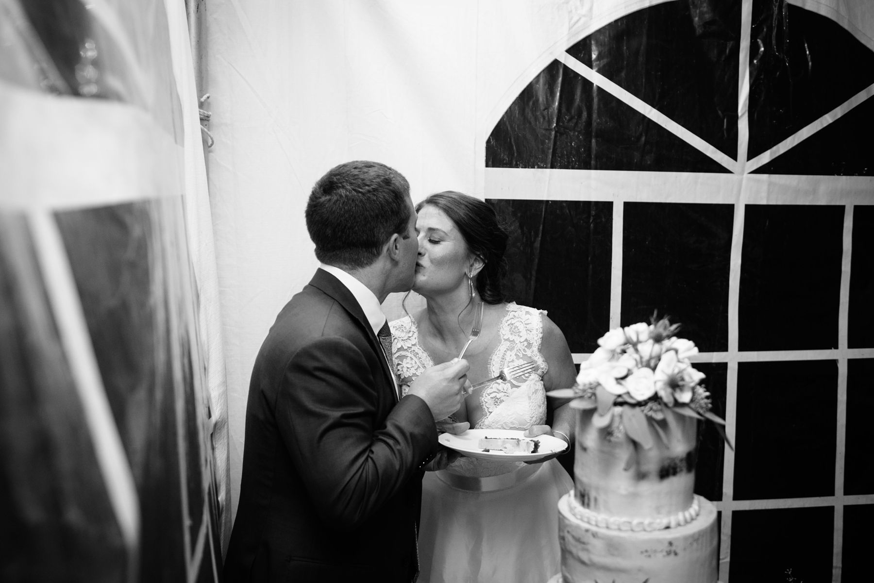 minnesotaweddingphotographer_2664.jpg